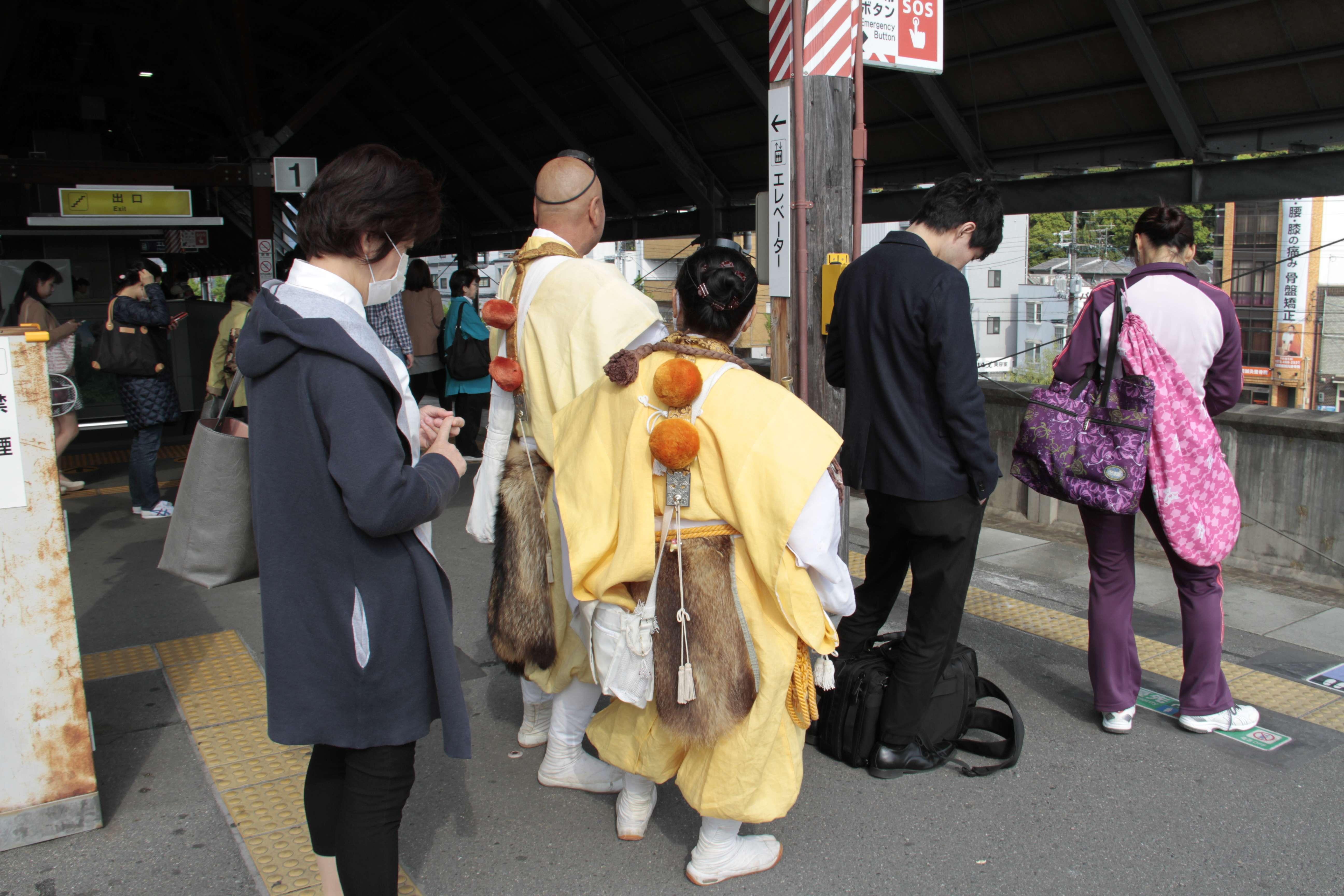 Japon avril 2017_0893 Kyoto