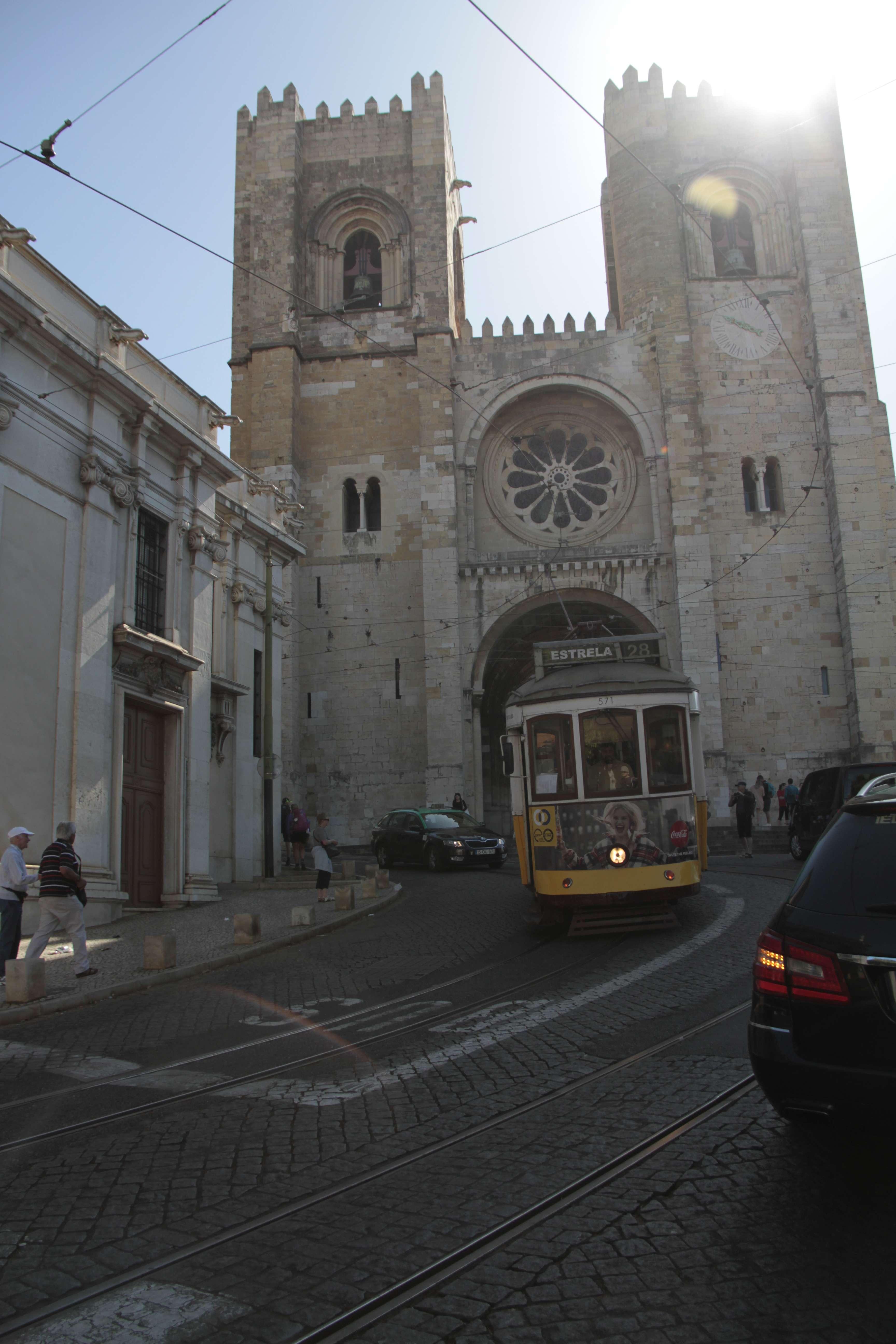 Portugal mai 2018_0210 Lisbonne Alfama Se