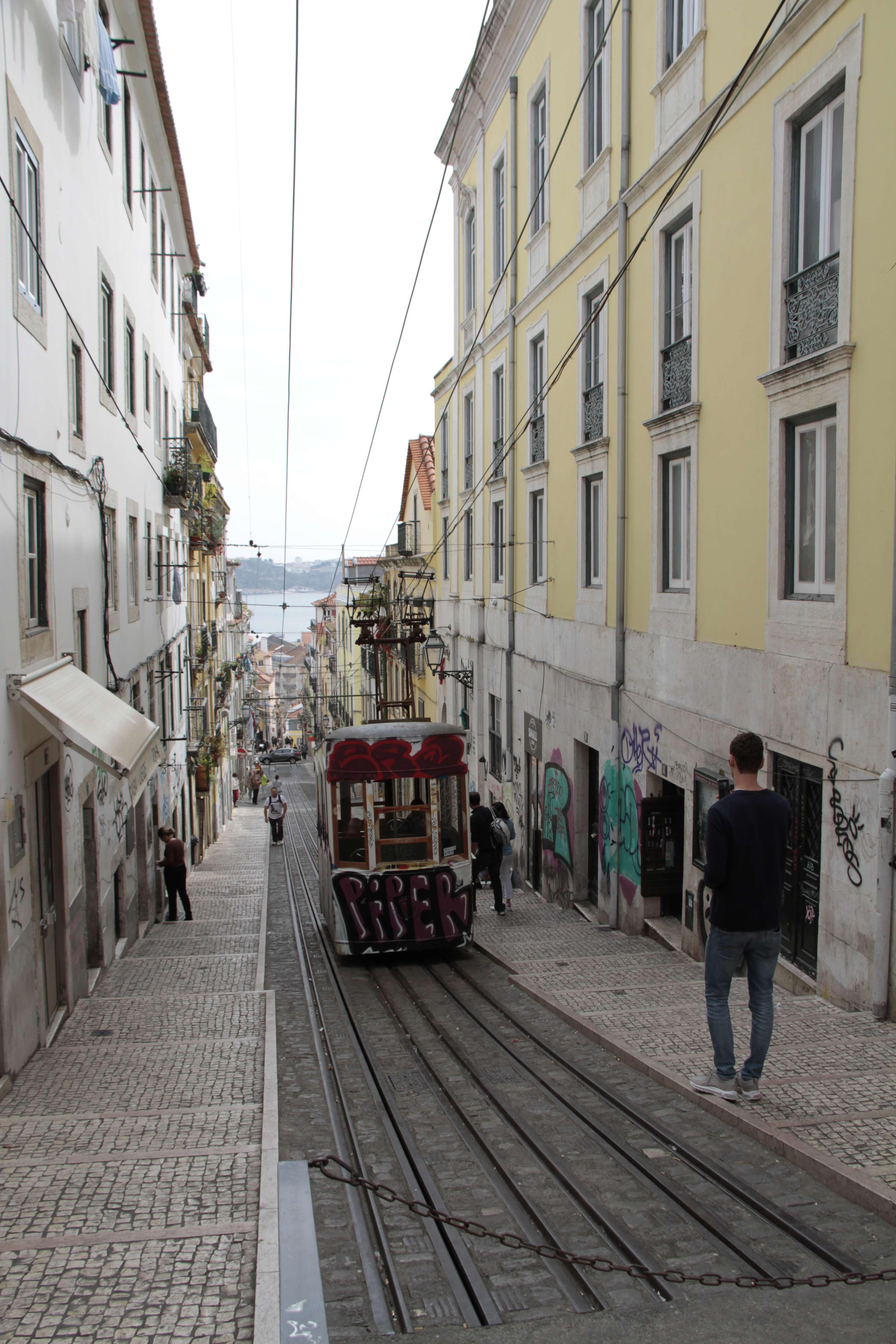 Portugal mai 2018_0177 Lisbonne