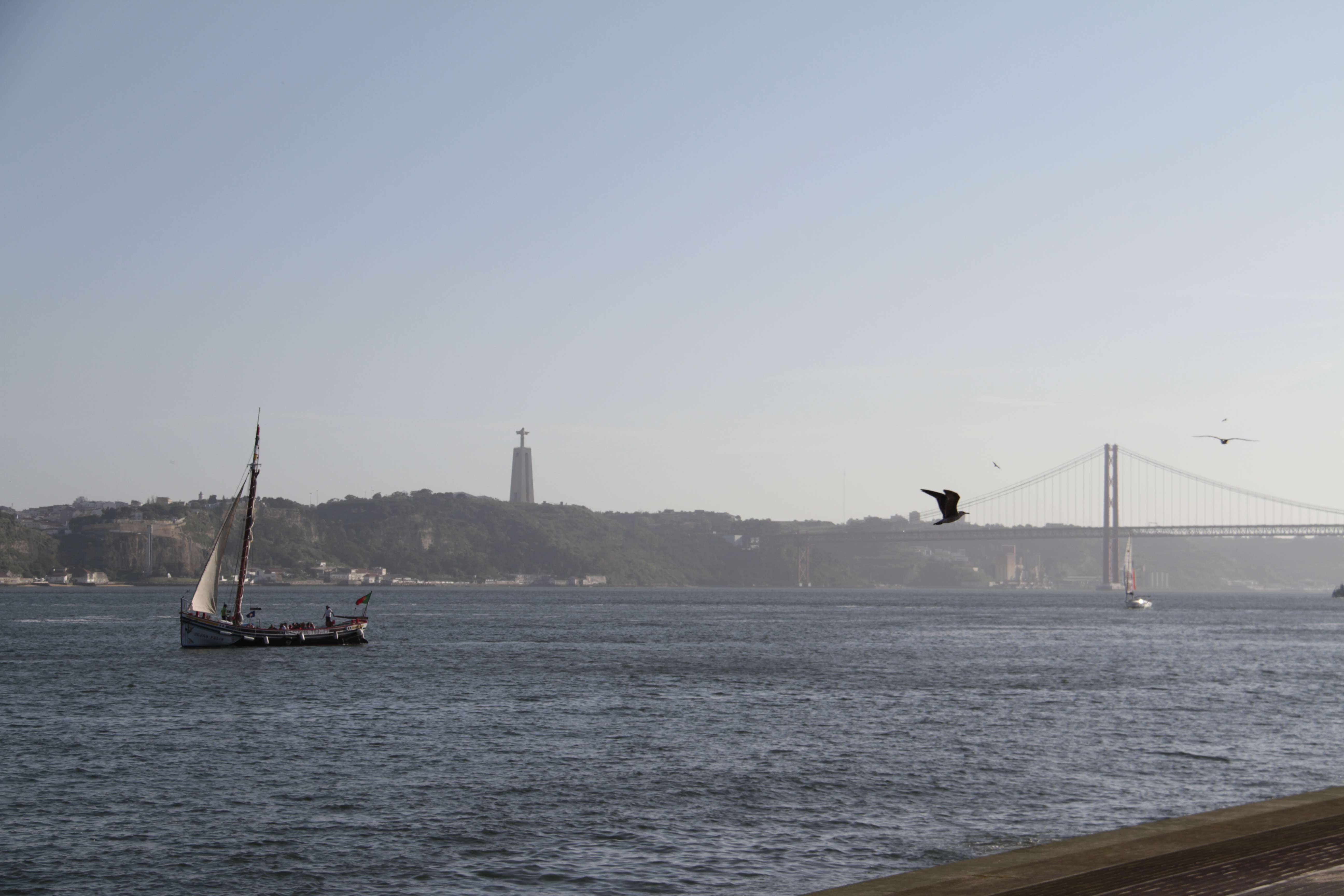 Portugal mai 2018_0269 Lisbonne