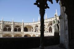 Portugal mai 2018_0342 Lisbonne Belem Monastere des Hieronymites
