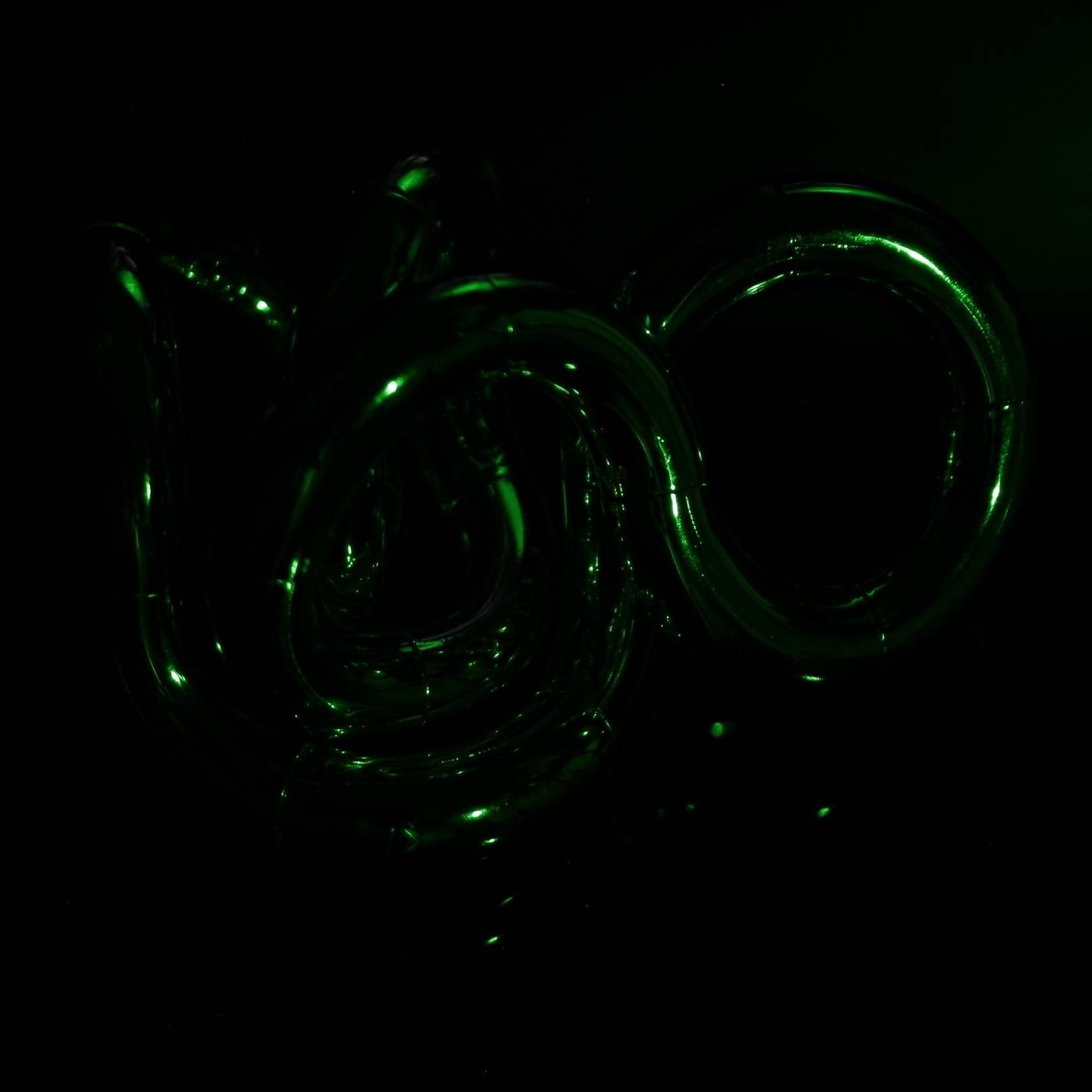 objet serie 1_0070