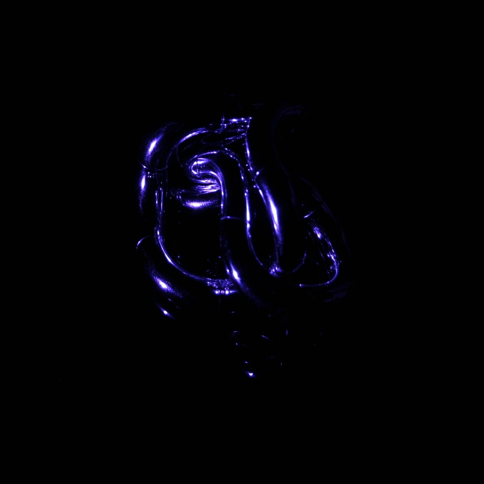 objet serie 2 25 02 2013_0007