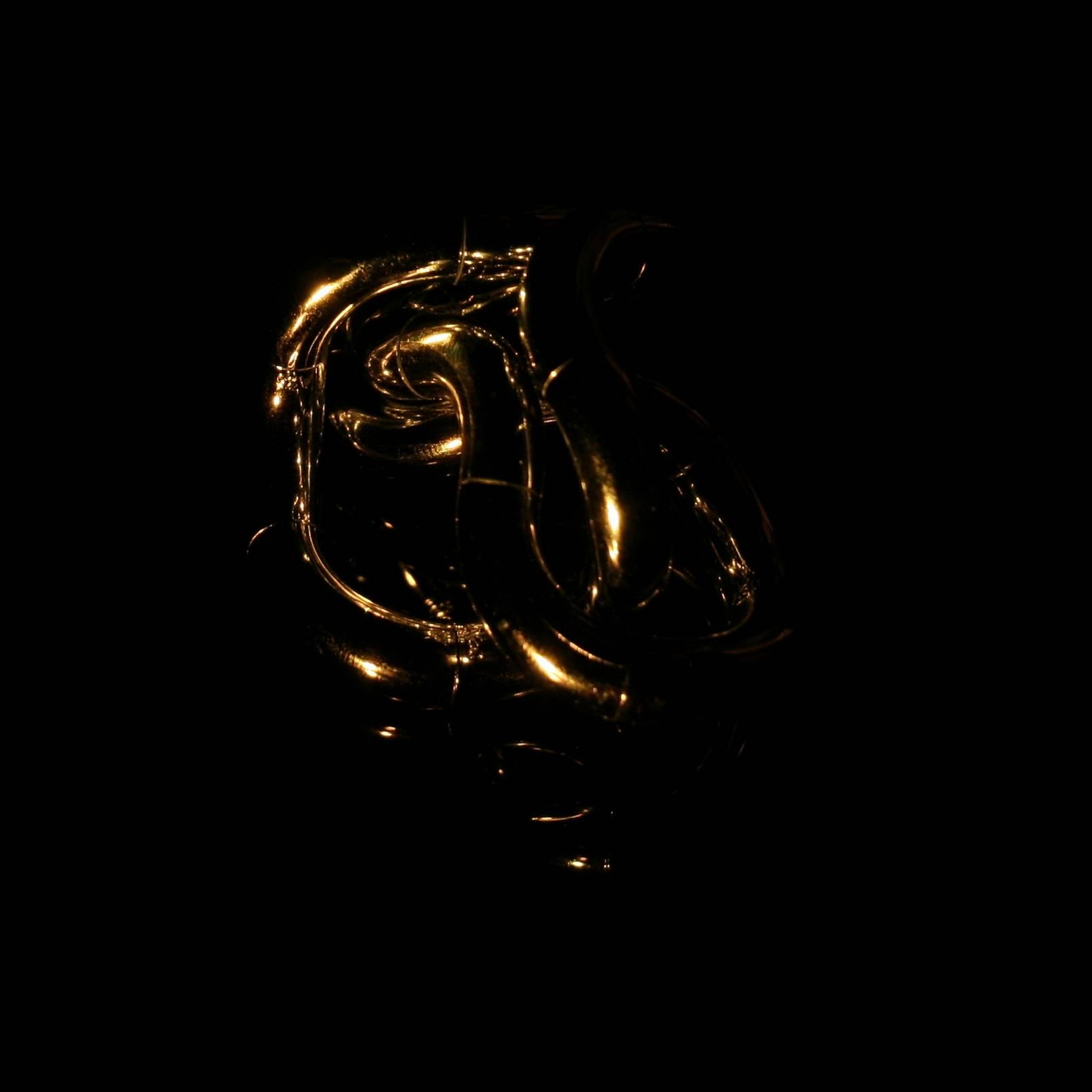 objet serie 2 25 02 2013_0008