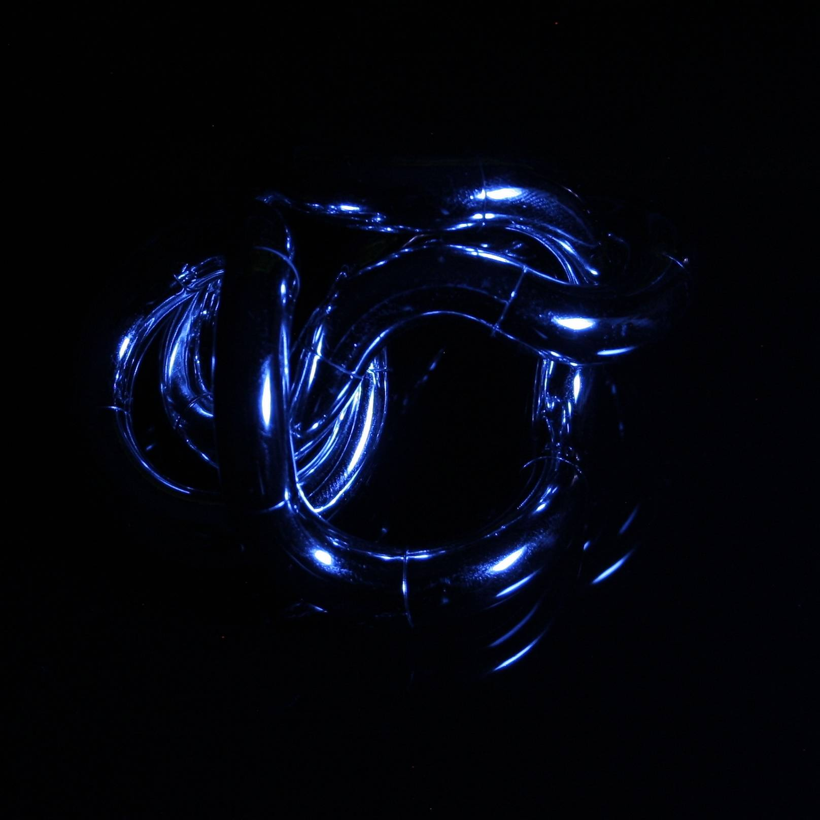 objet serie 2 25 02 2013_0047