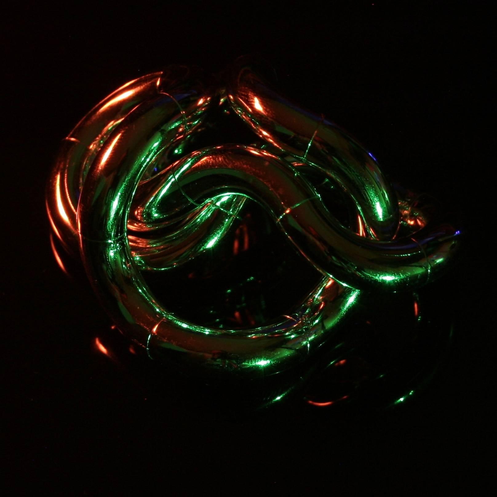 objet serie 2 25 02 2013_0055