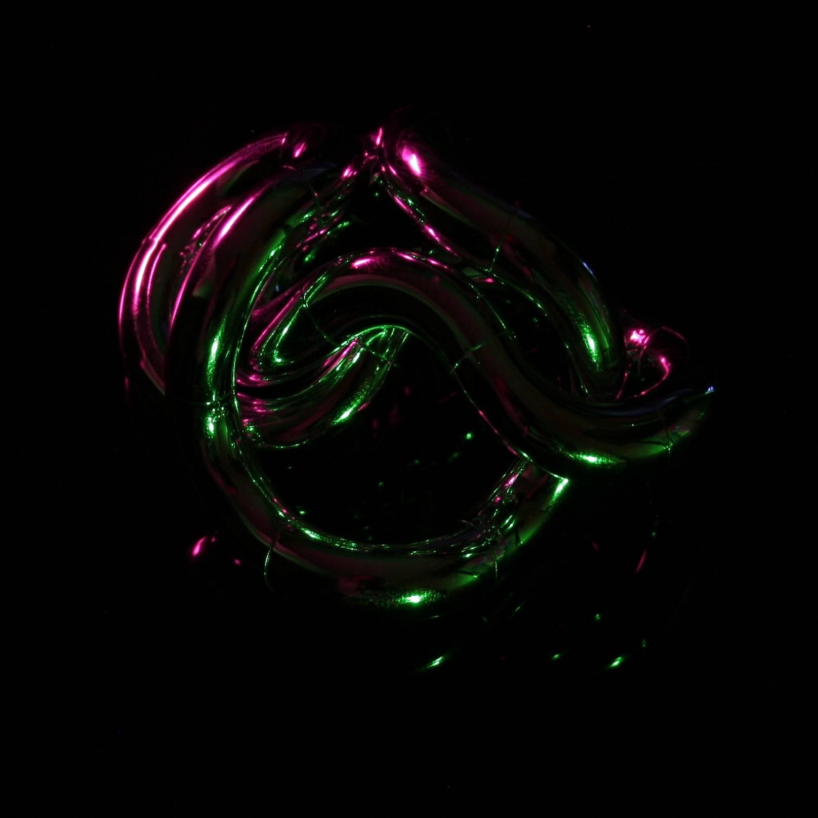 objet serie 2 25 02 2013_0056