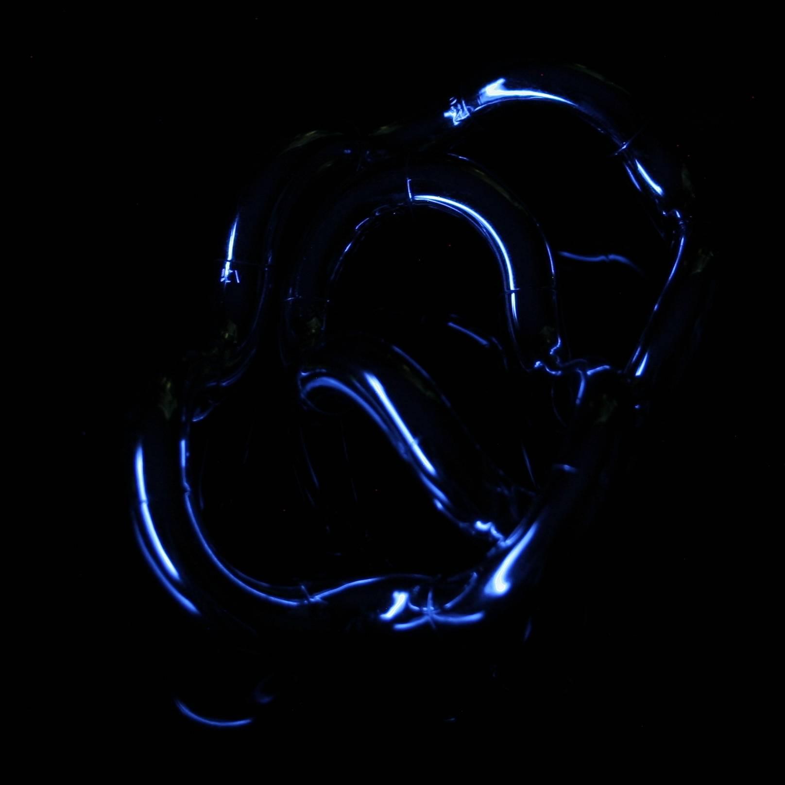 objet serie 2 25 02 2013_0086