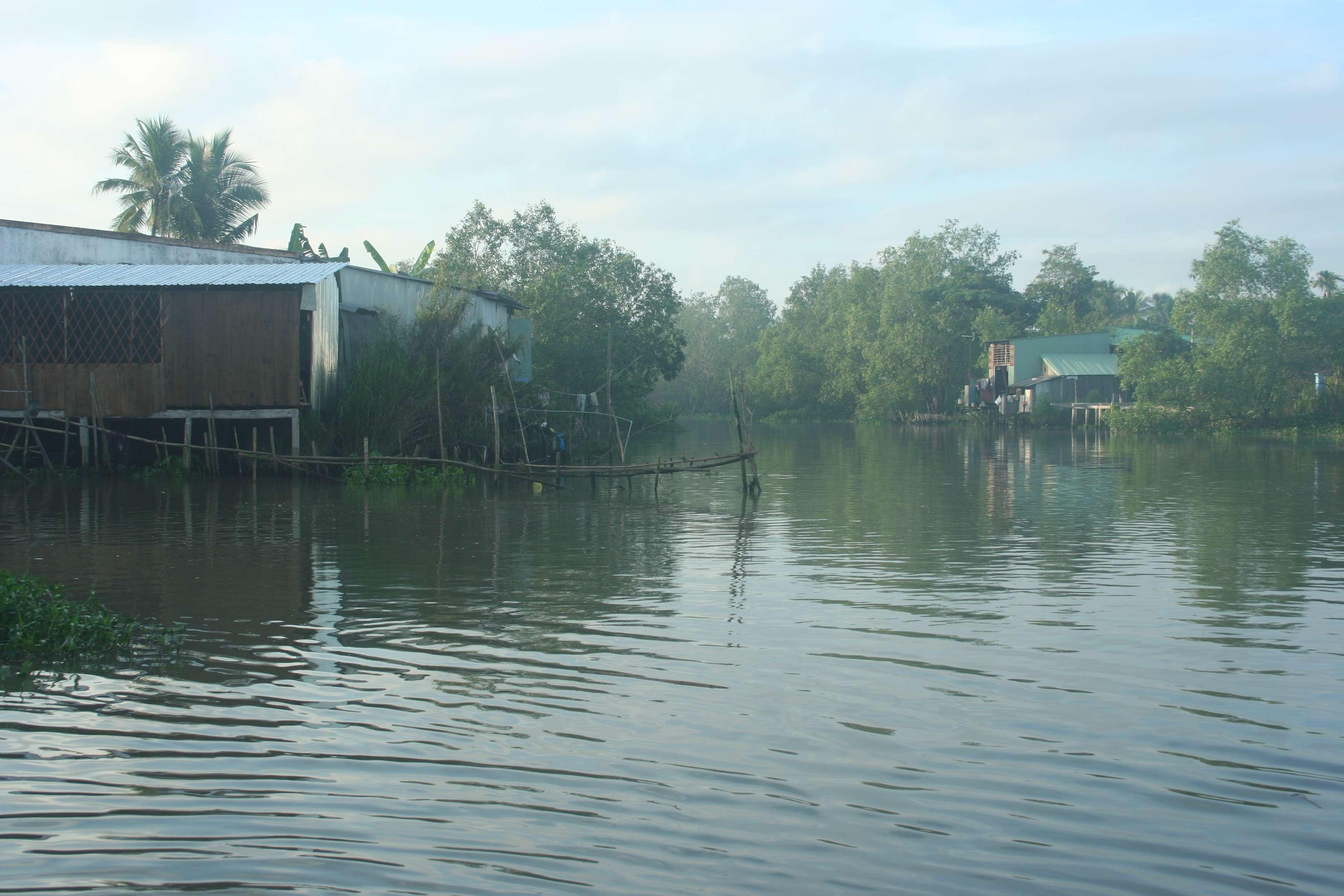 20120420_418 Delta du Mekong
