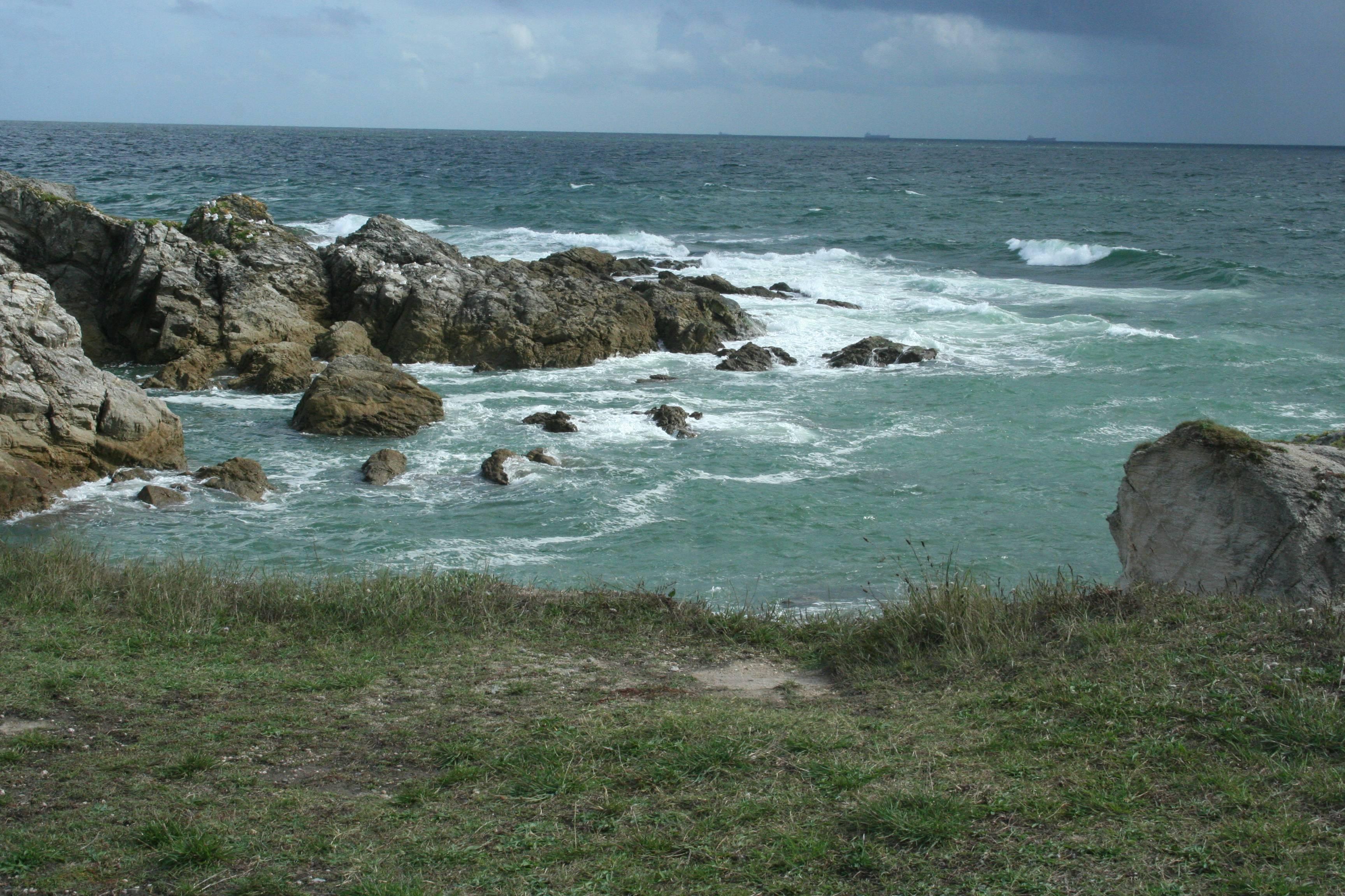 Bretagne Morbihan aout 2009 (1)