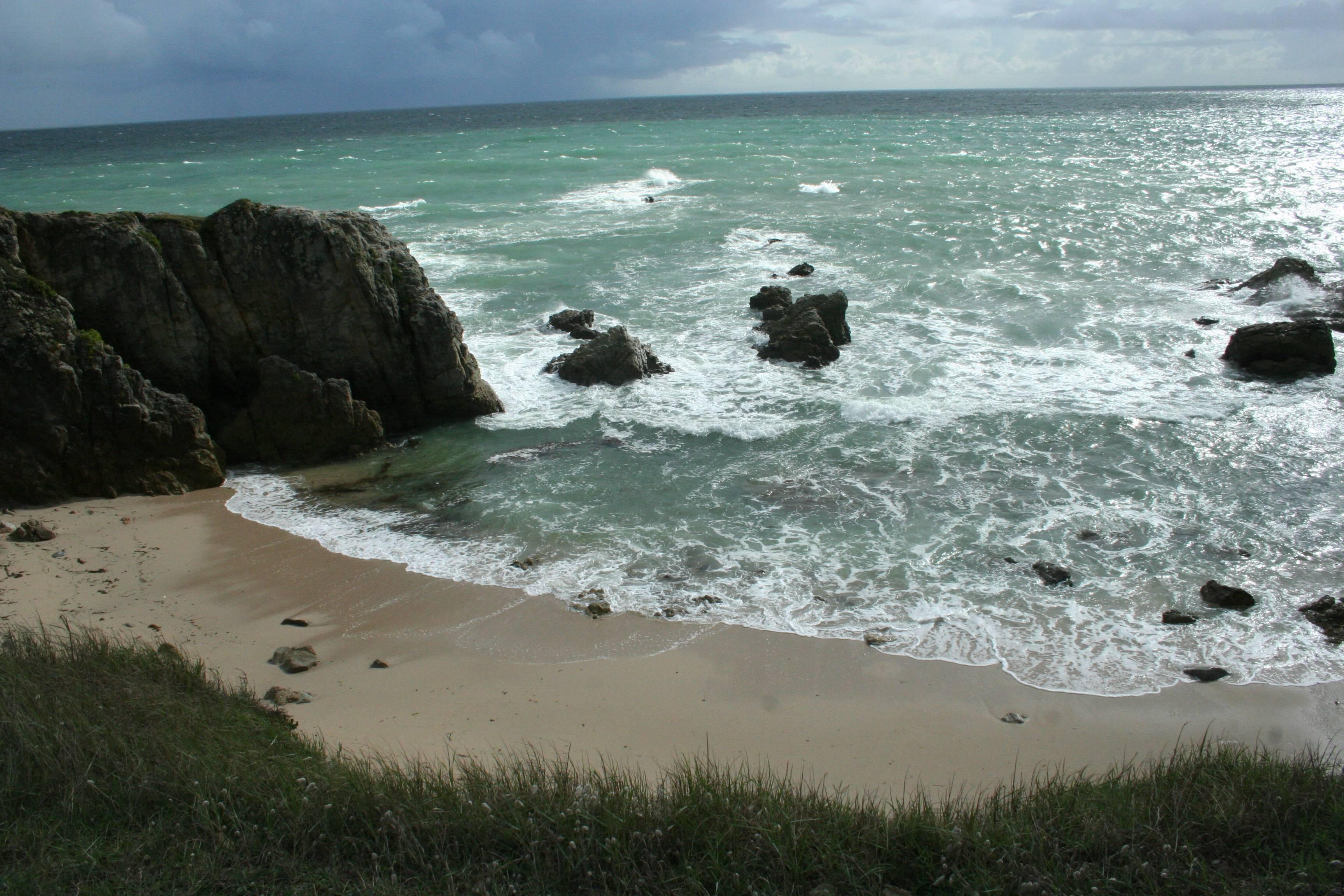 Bretagne Morbihan aout 2009 (2)