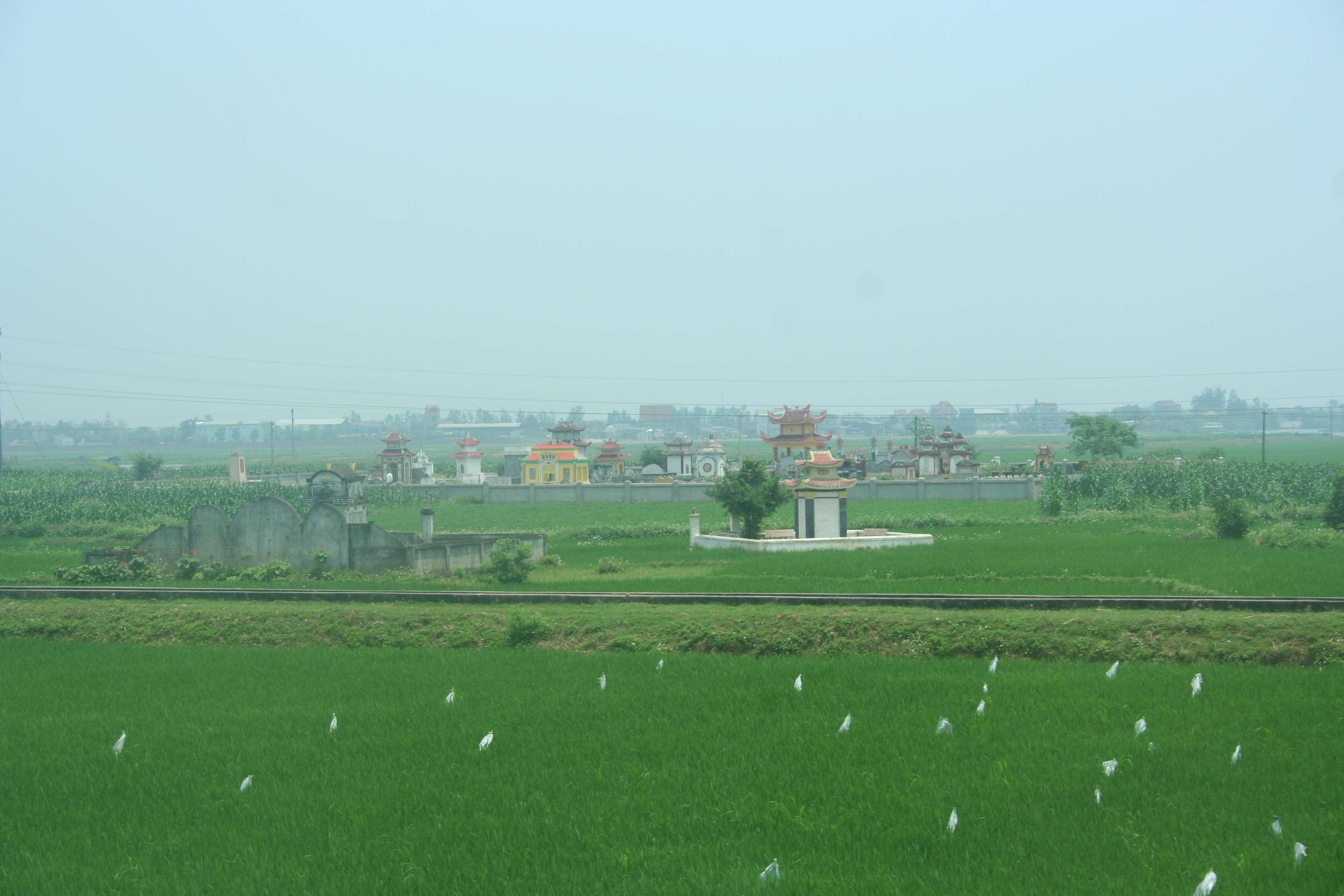 20120415_276 trajet en train Ninh Bin a Mui Ne