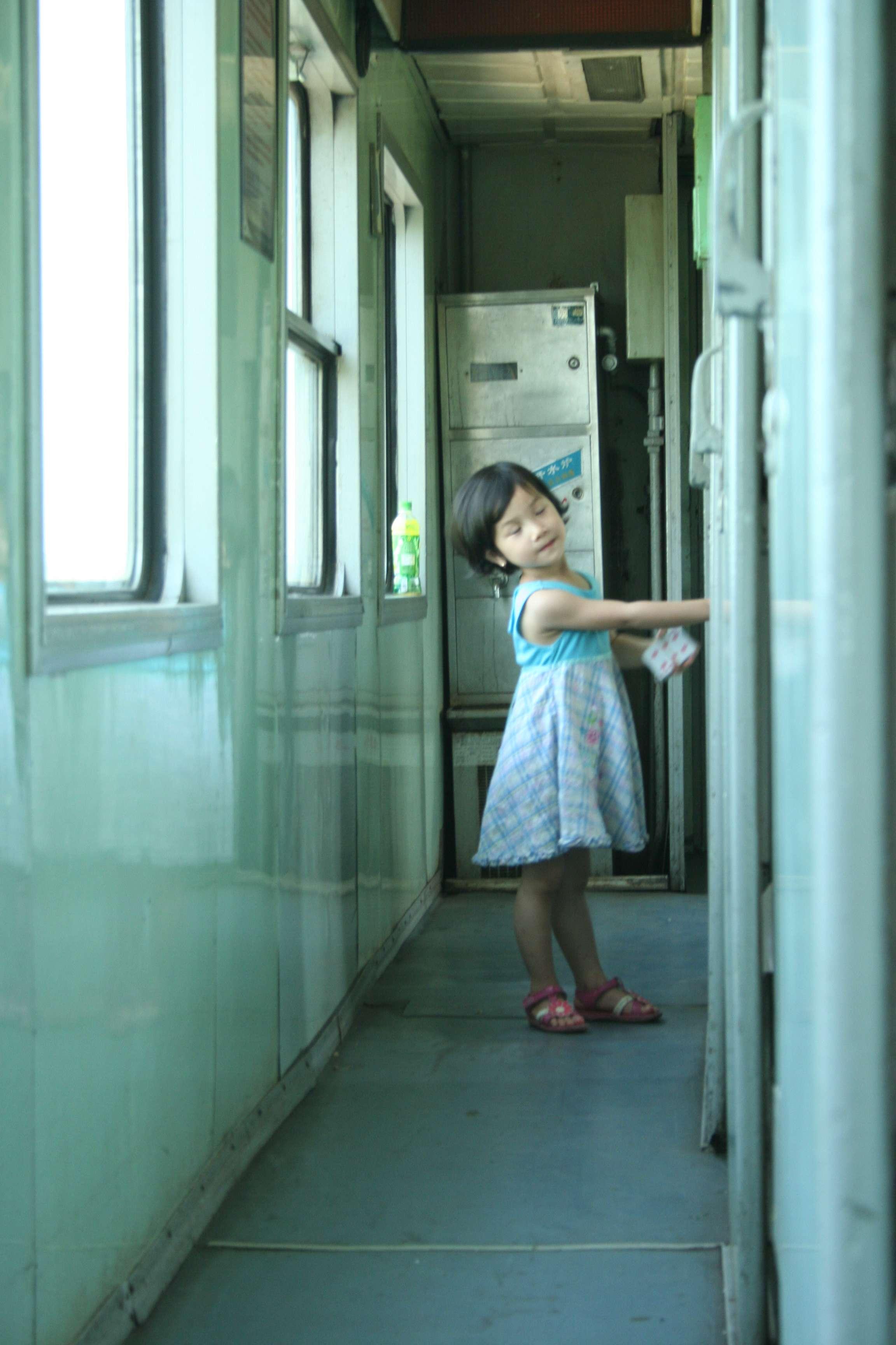 20120415_283 trajet en train Ninh Bin a Mui Ne