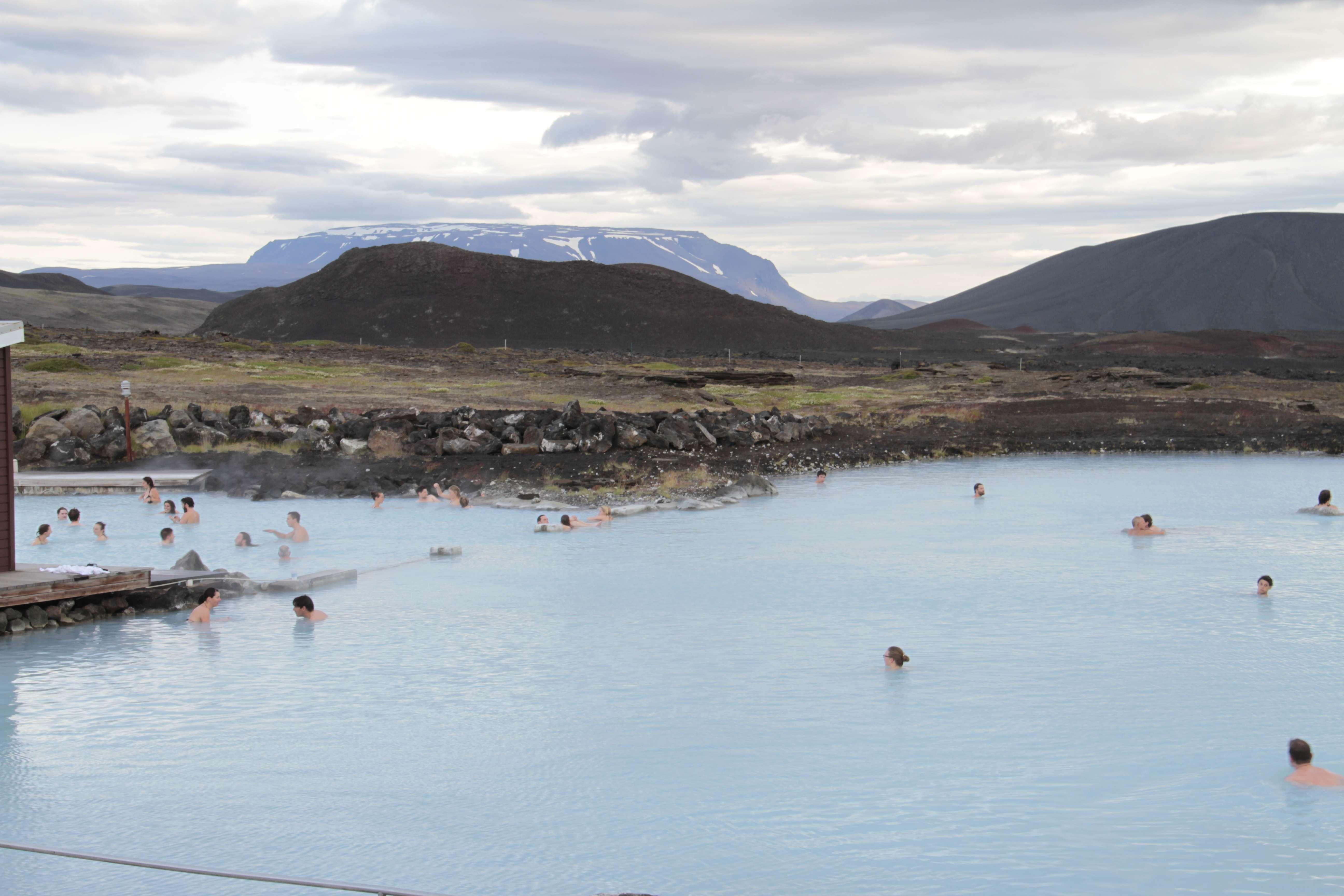 Islande_0268