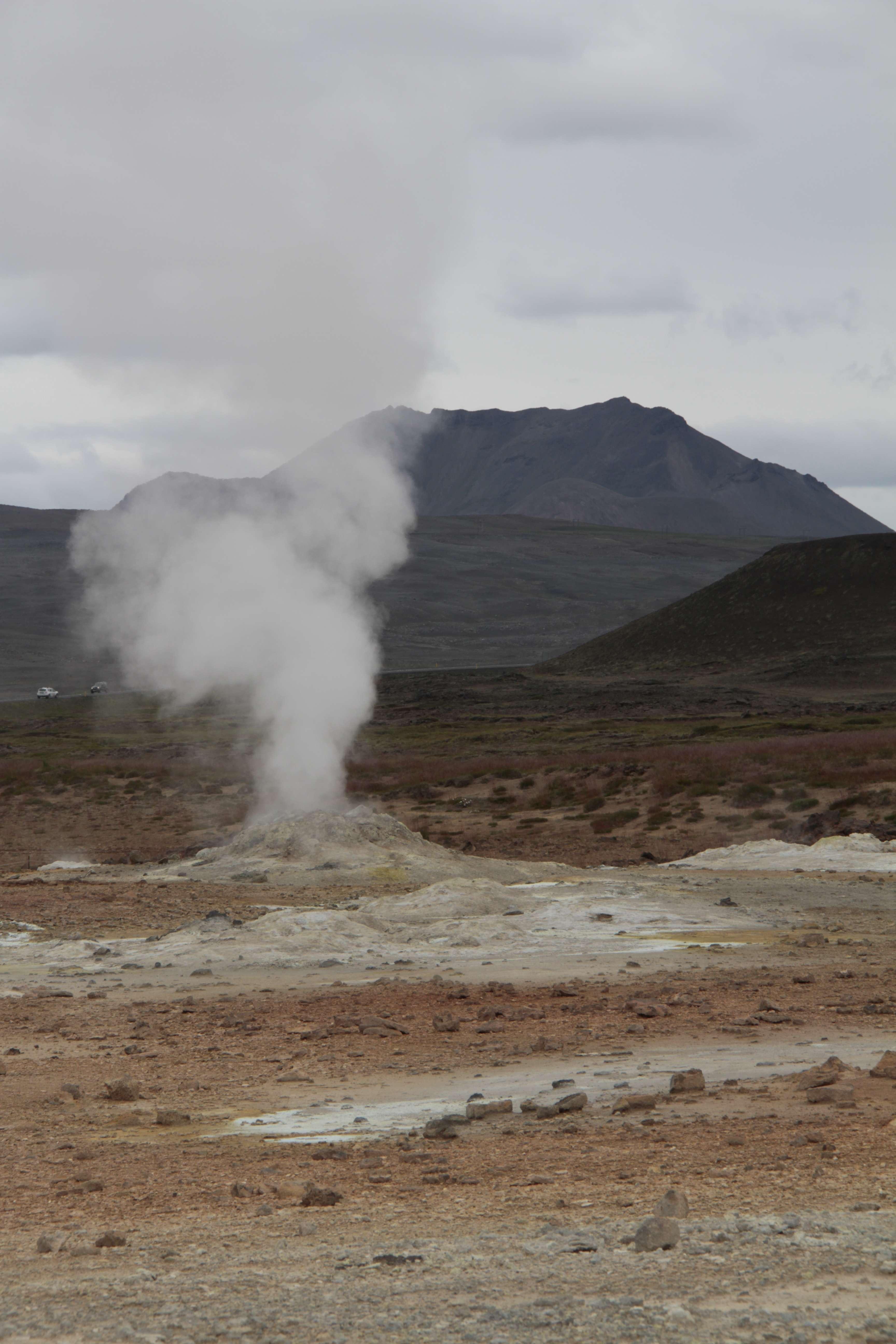 Islande_0292 Hverir 13 juillet