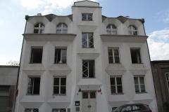 Prague_0166 maison cubiste