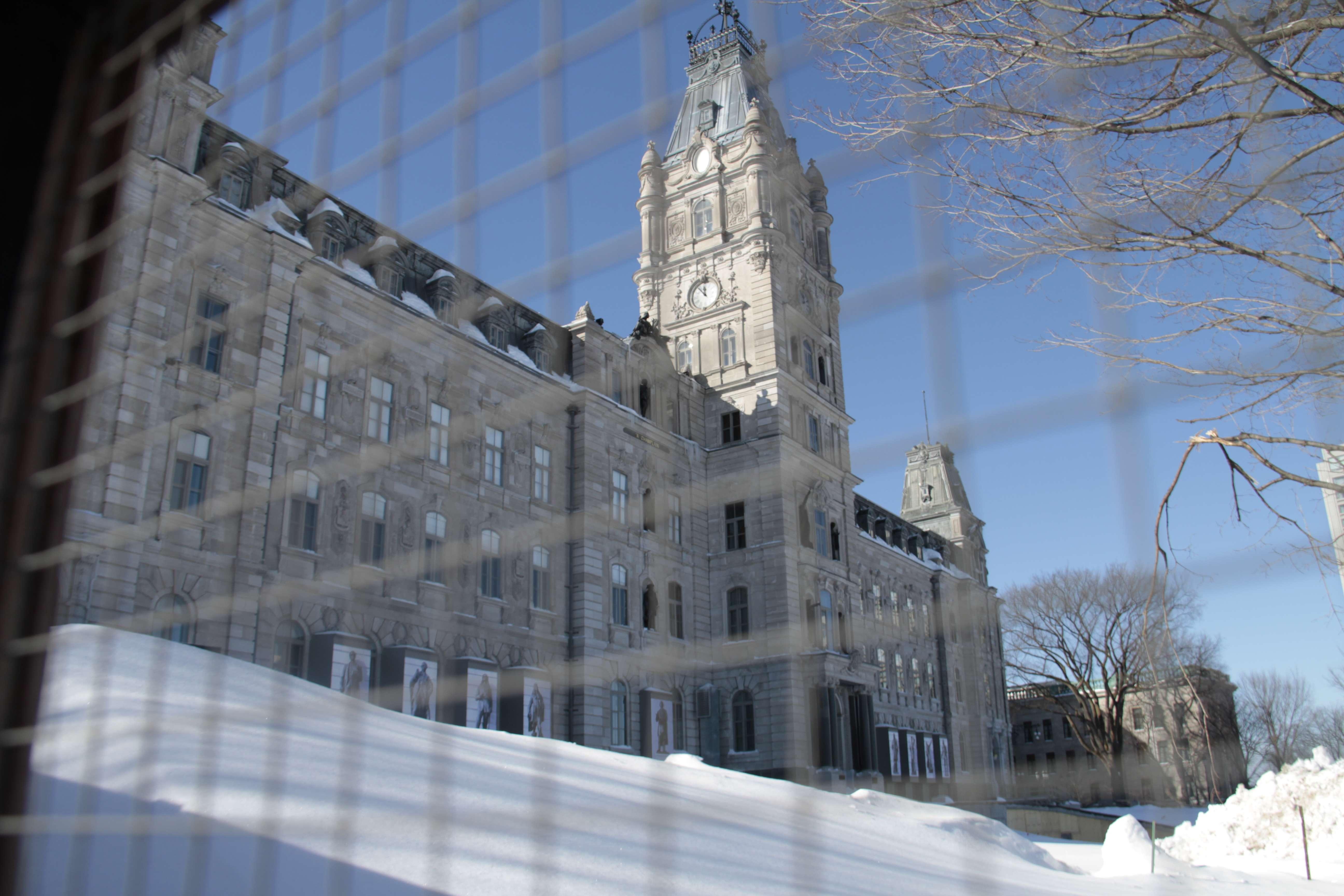 Quebec fevrier 2018_0049 Parlement