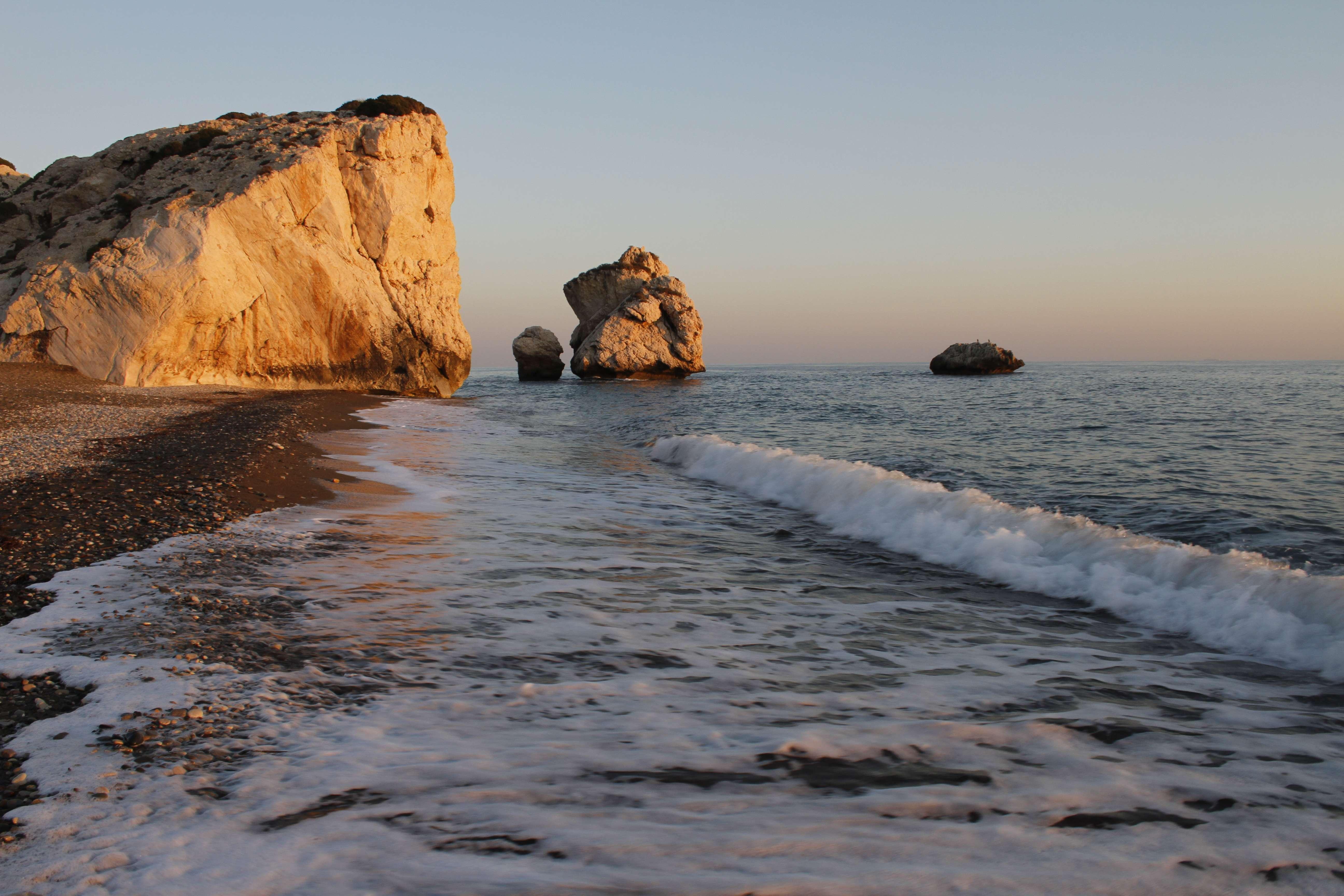 Chypre_0156 Petra tou Romiou