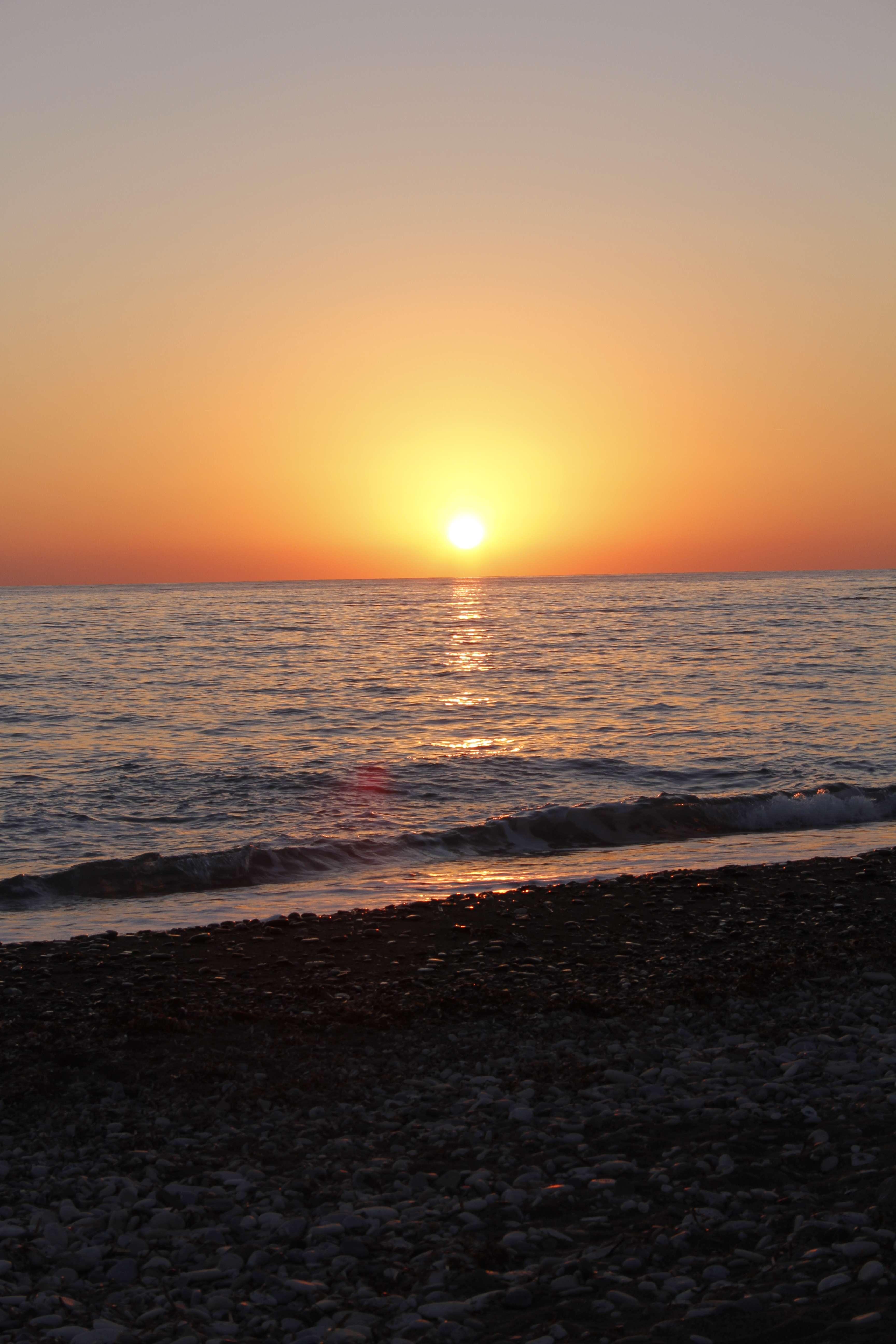 Chypre_0158 Petra tou Romiou
