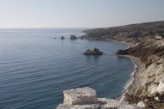 Chypre_0152 Petra tou Romiou