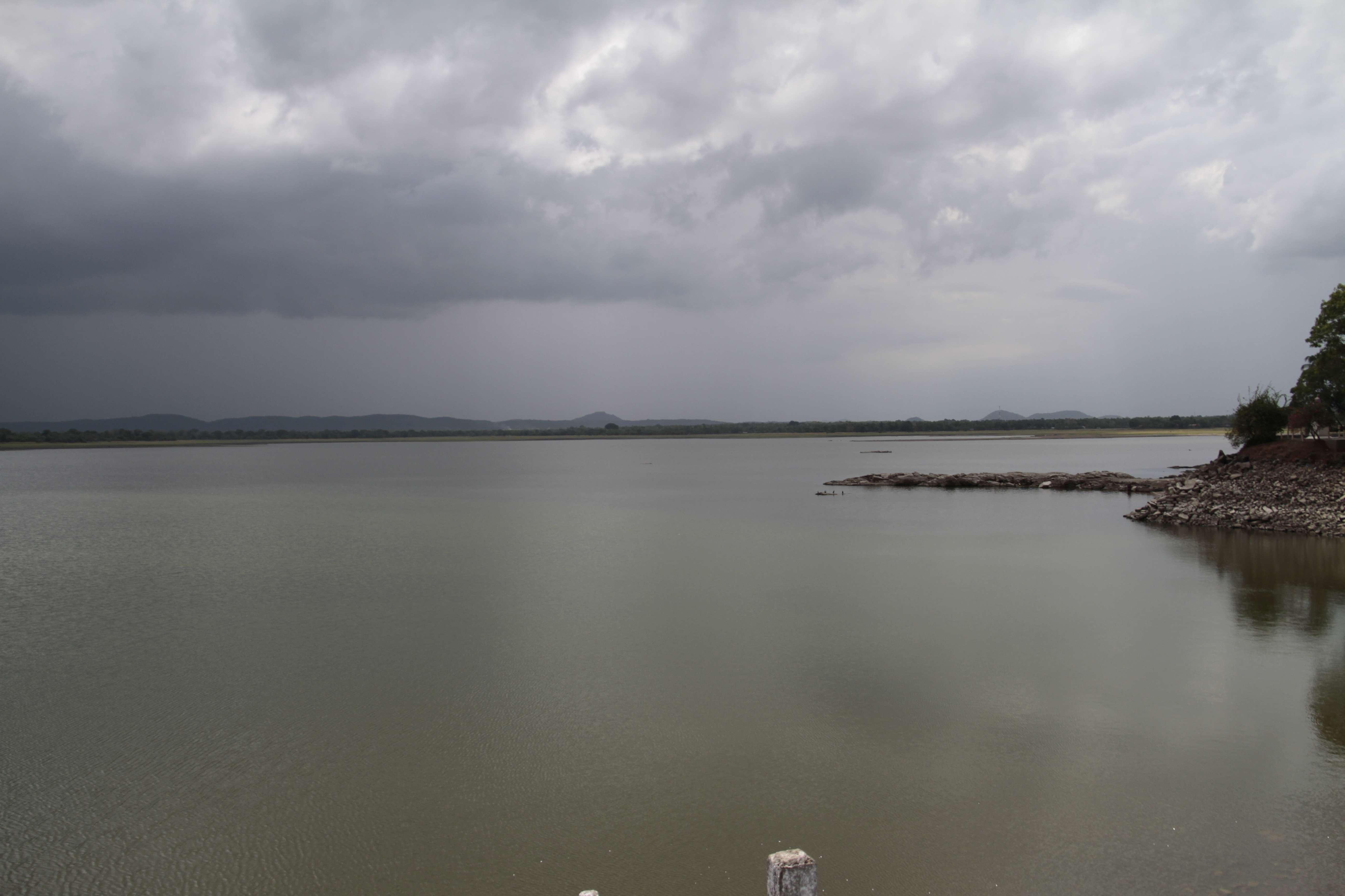 Sri Lanka aout 2017_0234 Polonnaruwa