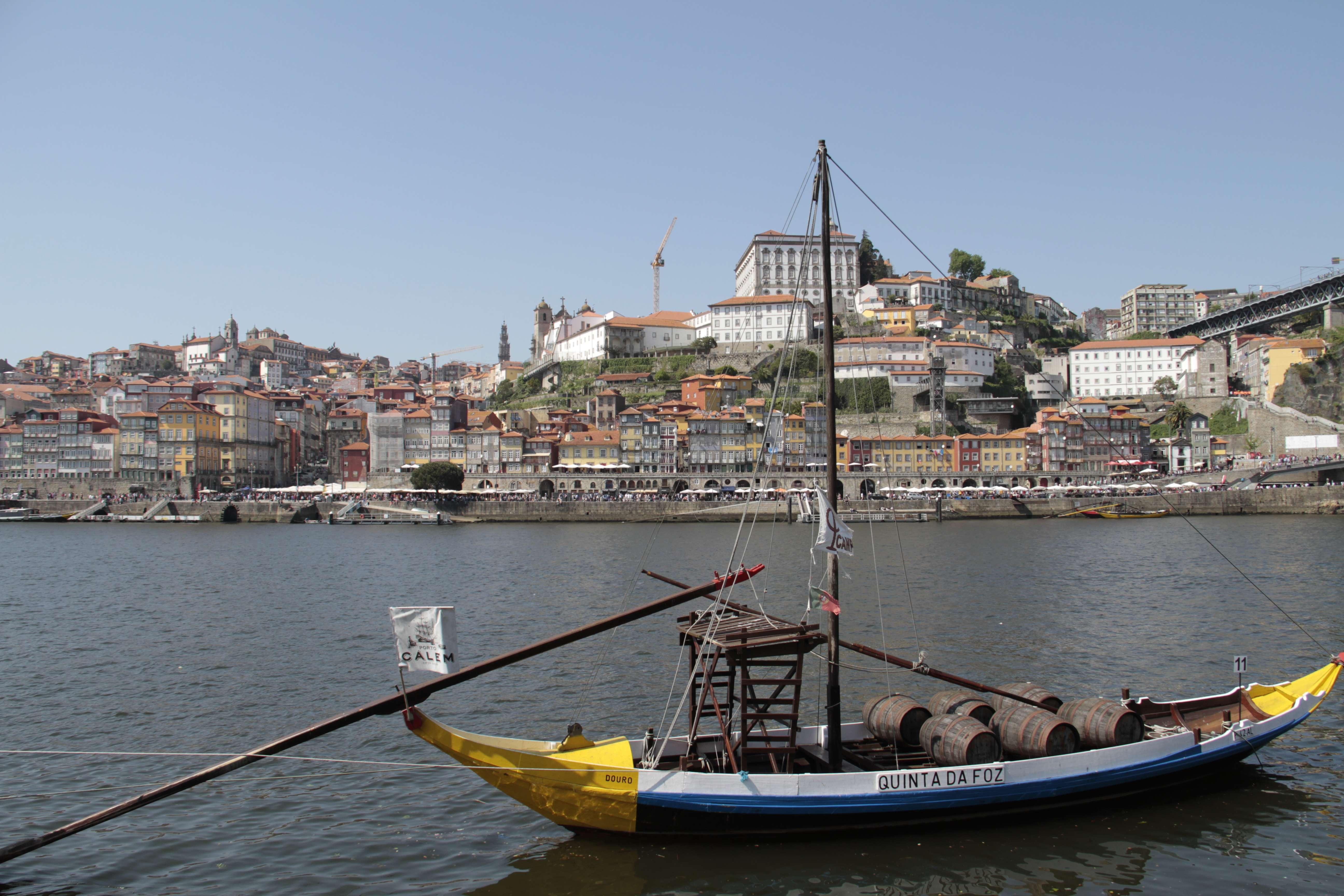Portugal mai 2018_0048 Porto Villa Nova de Gaia