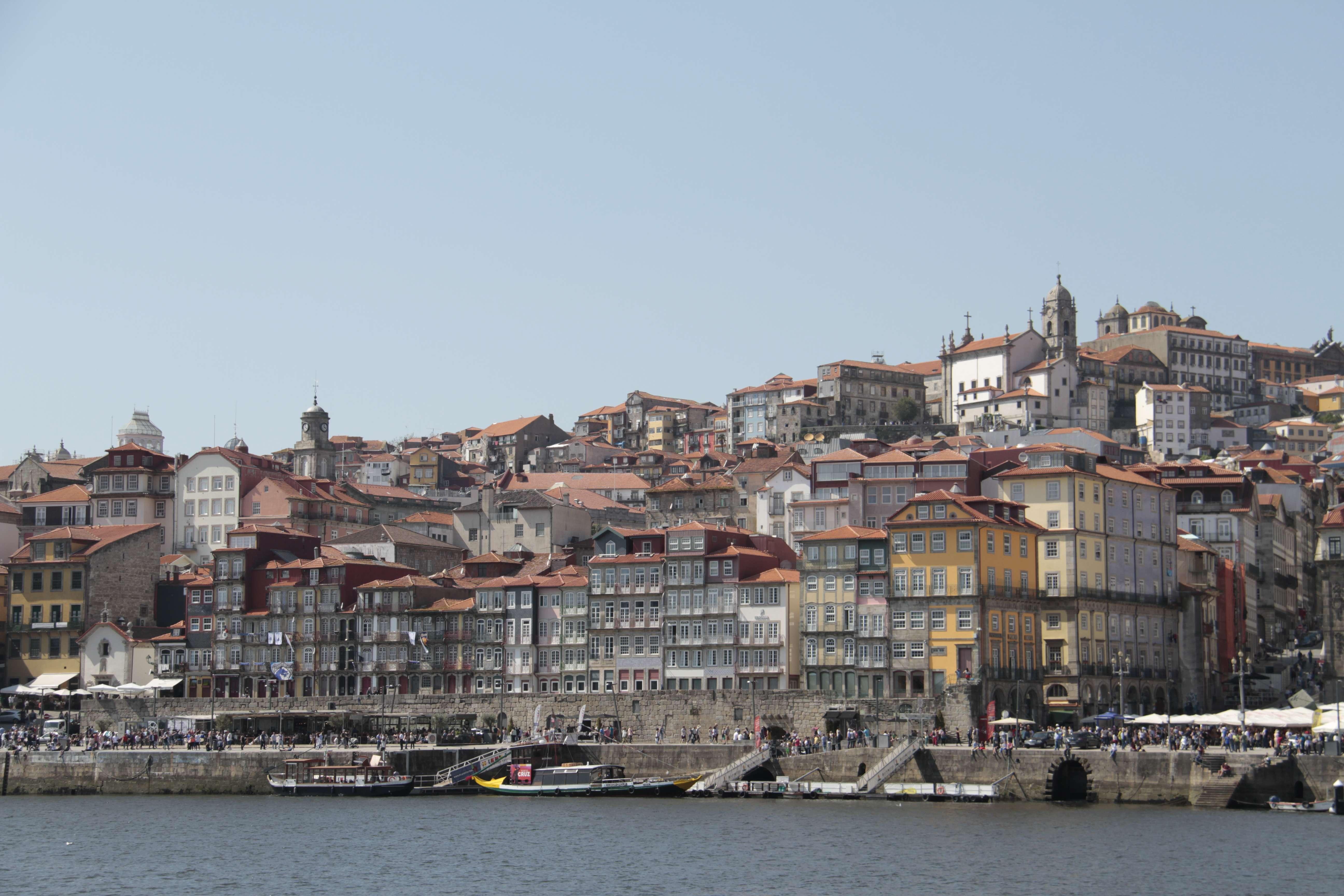 Portugal mai 2018_0049 Porto Villa Nova de Gaia