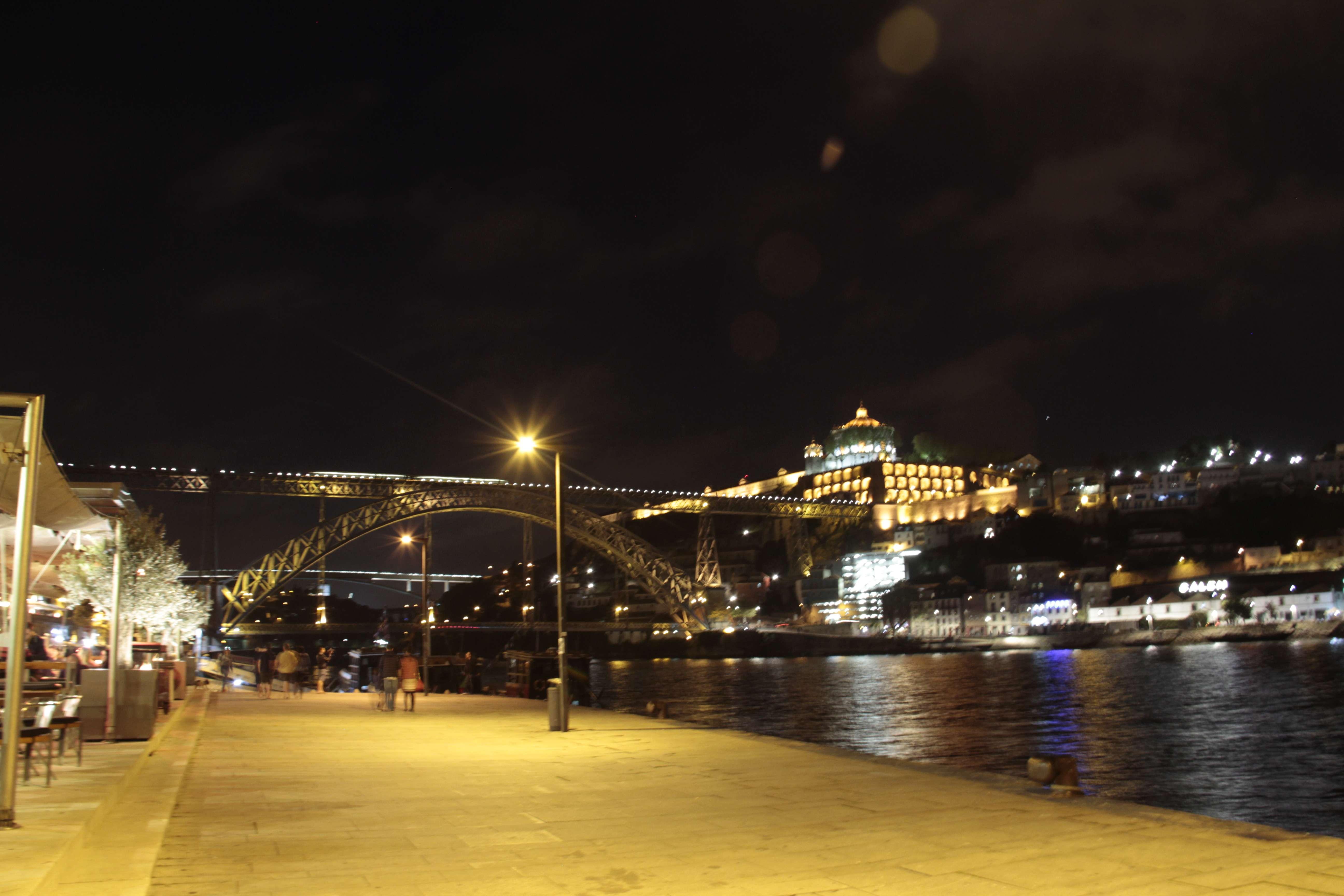 Portugal mai 2018_0147 Porto pont Dom Luis
