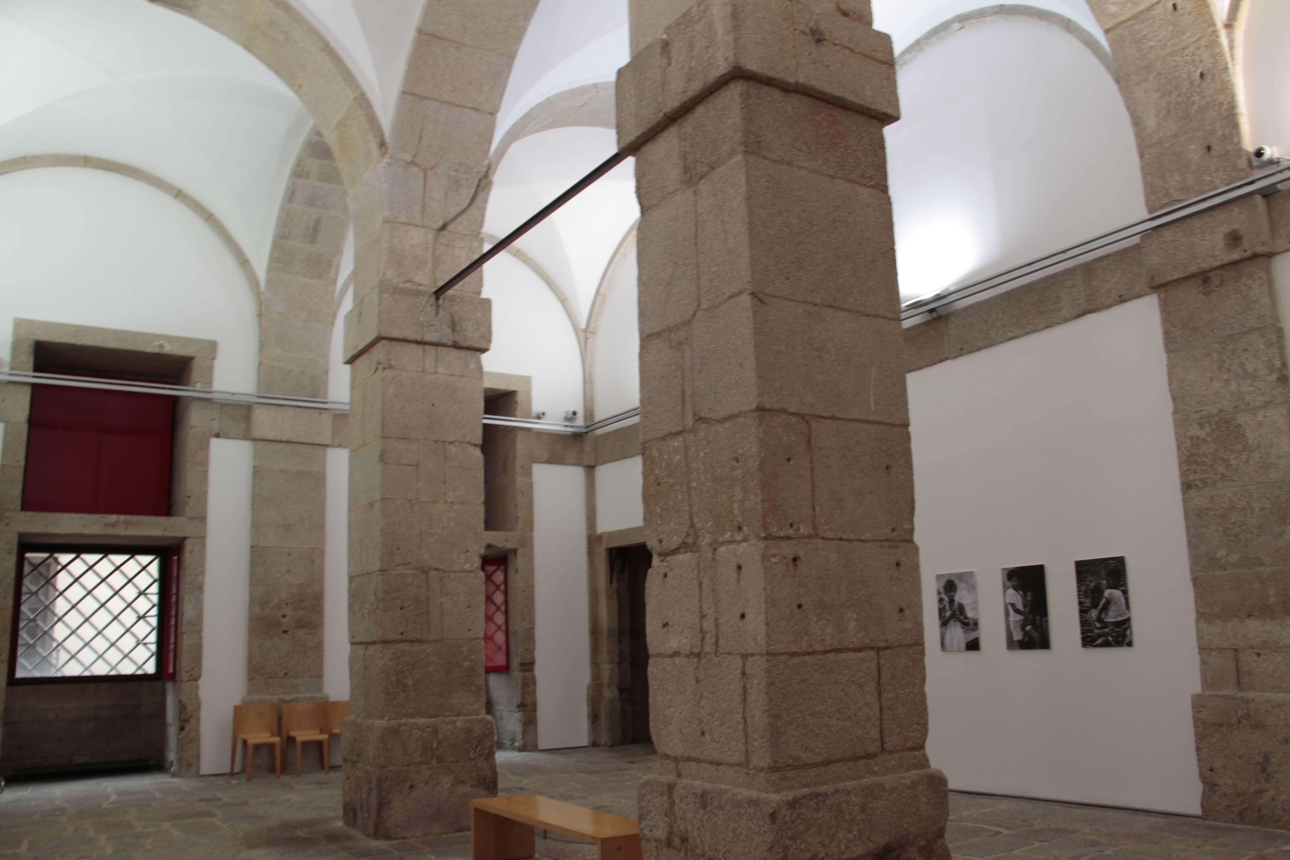 Portugal mai 2018_0112 Porto ancienne prison musee de la photographie