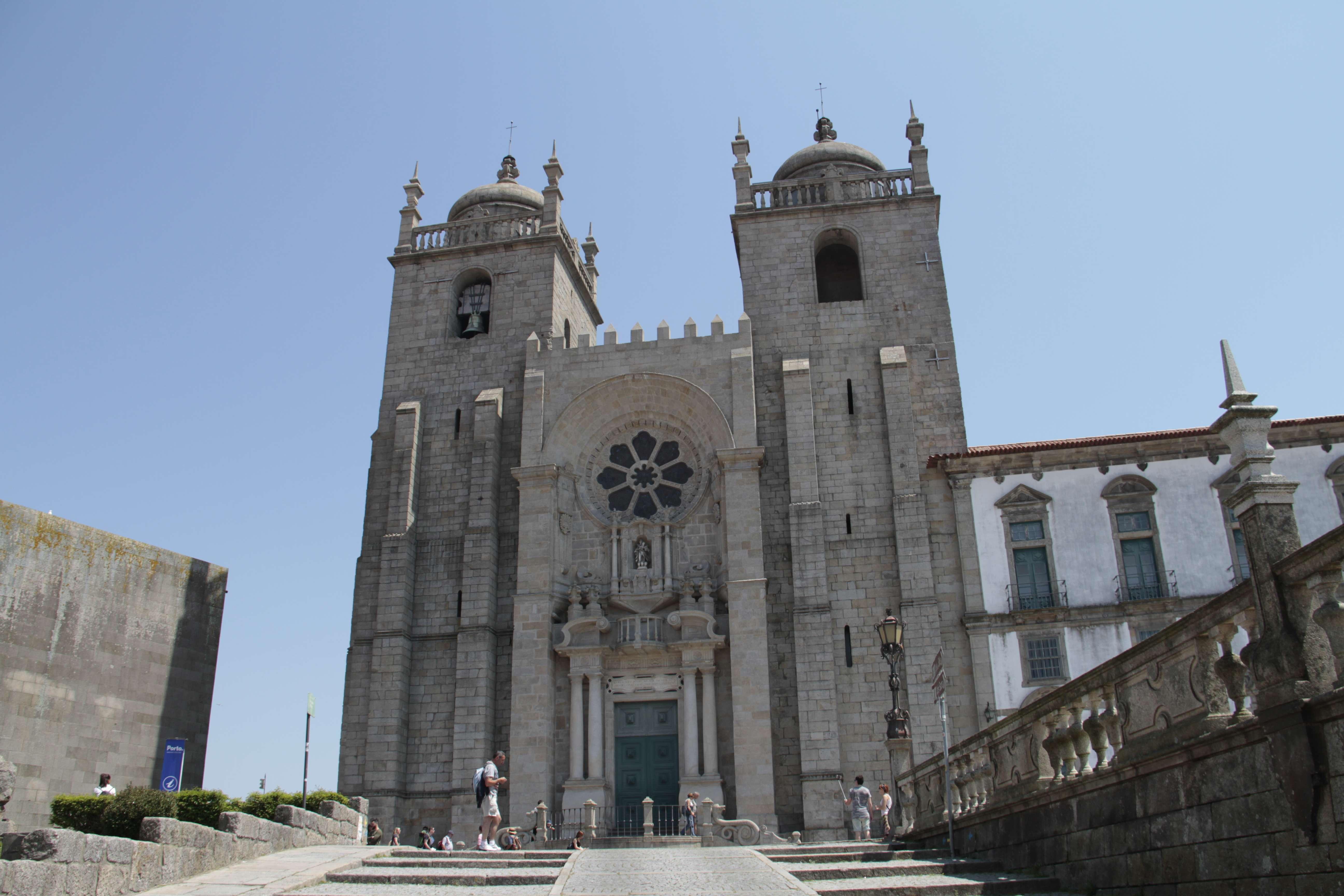 Portugal mai 2018_0029 Porto Se