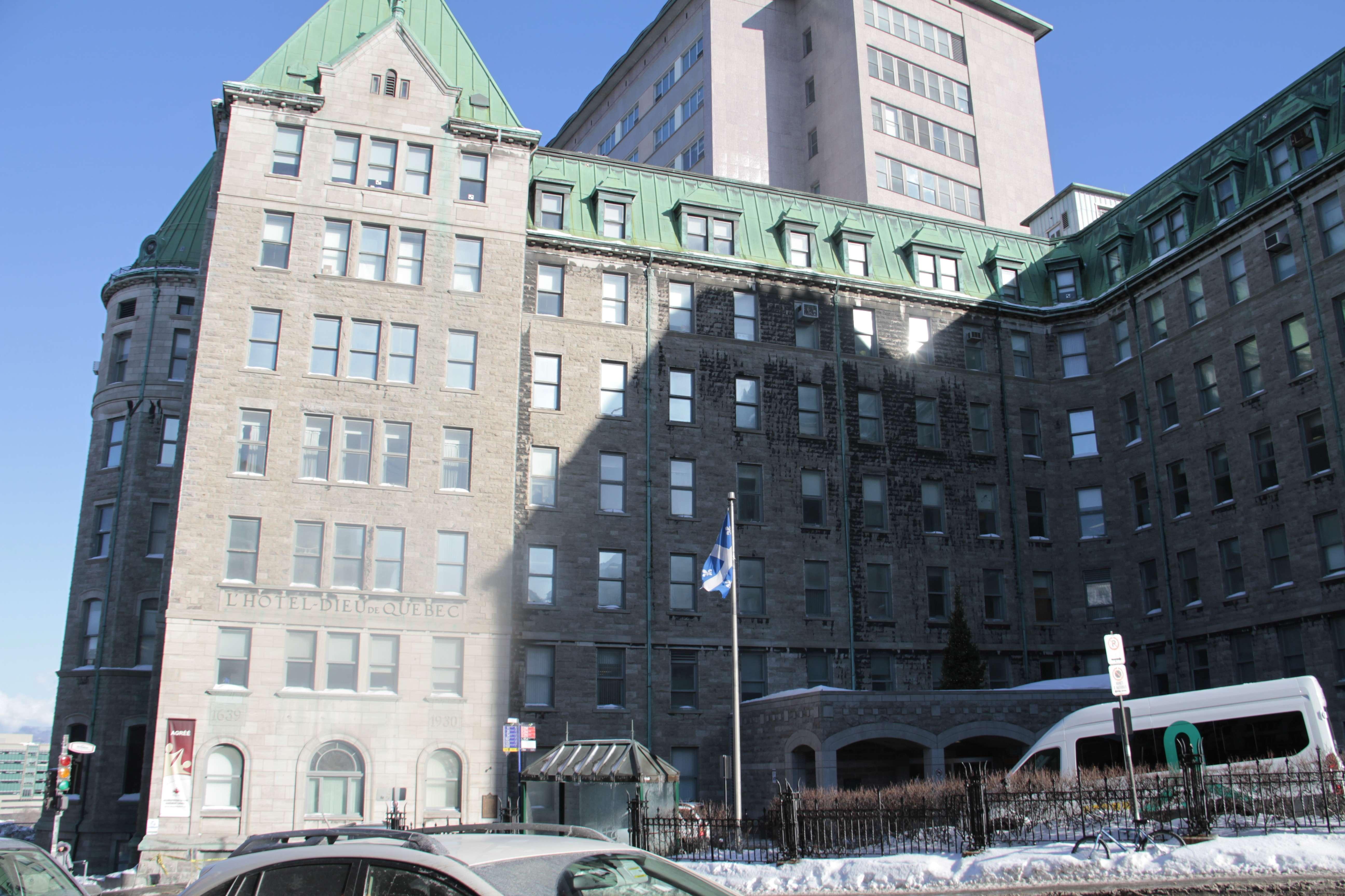 Quebec fevrier 2018_0007 hotel dieu
