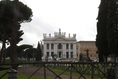 Rome_0008 Saint Jean du Latran