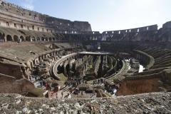Rome_0090 colisee