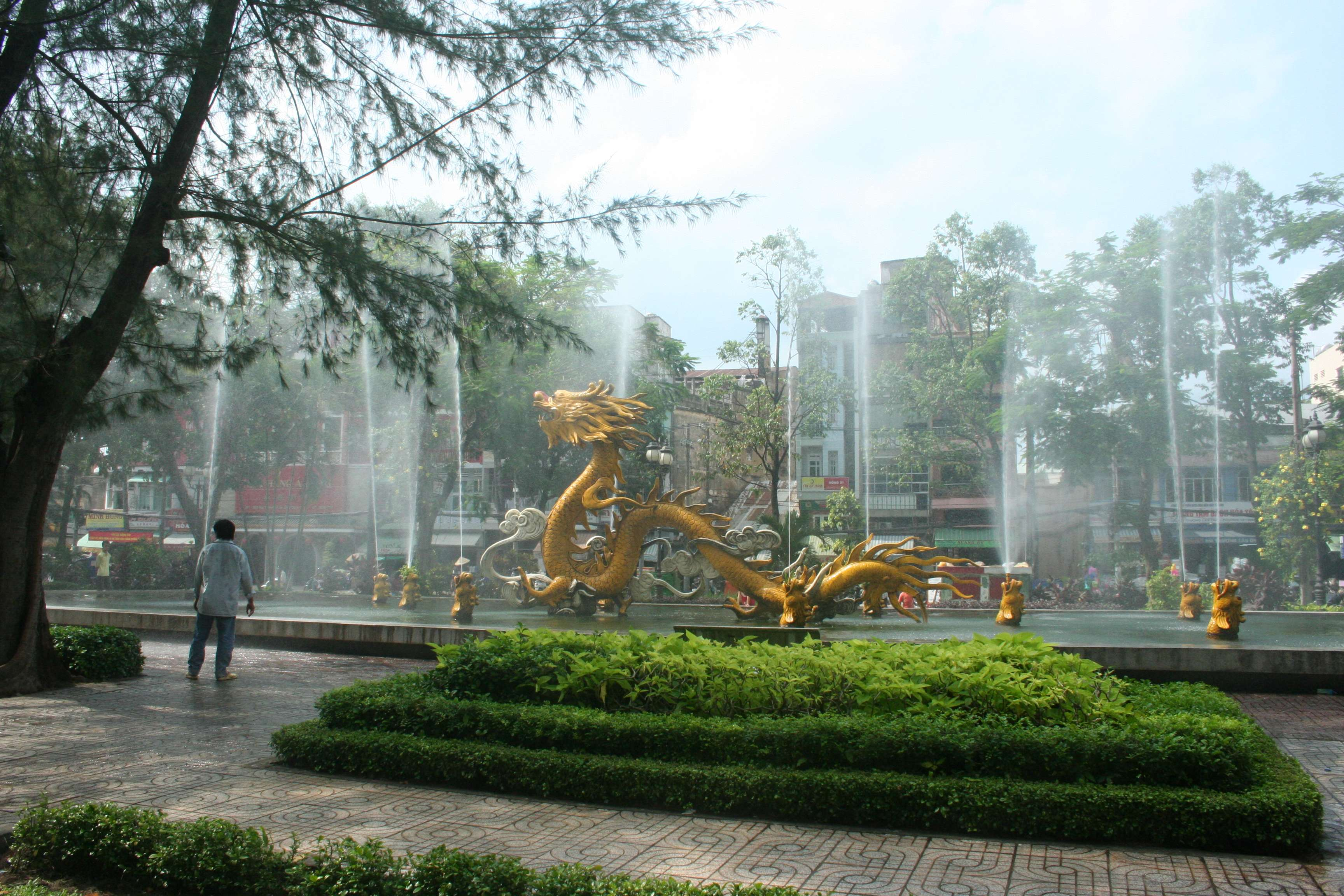 20120421_465 Saigon Cho Lon