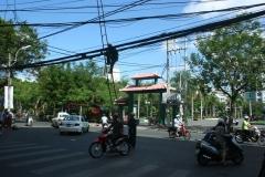 20120418_339 Saigon