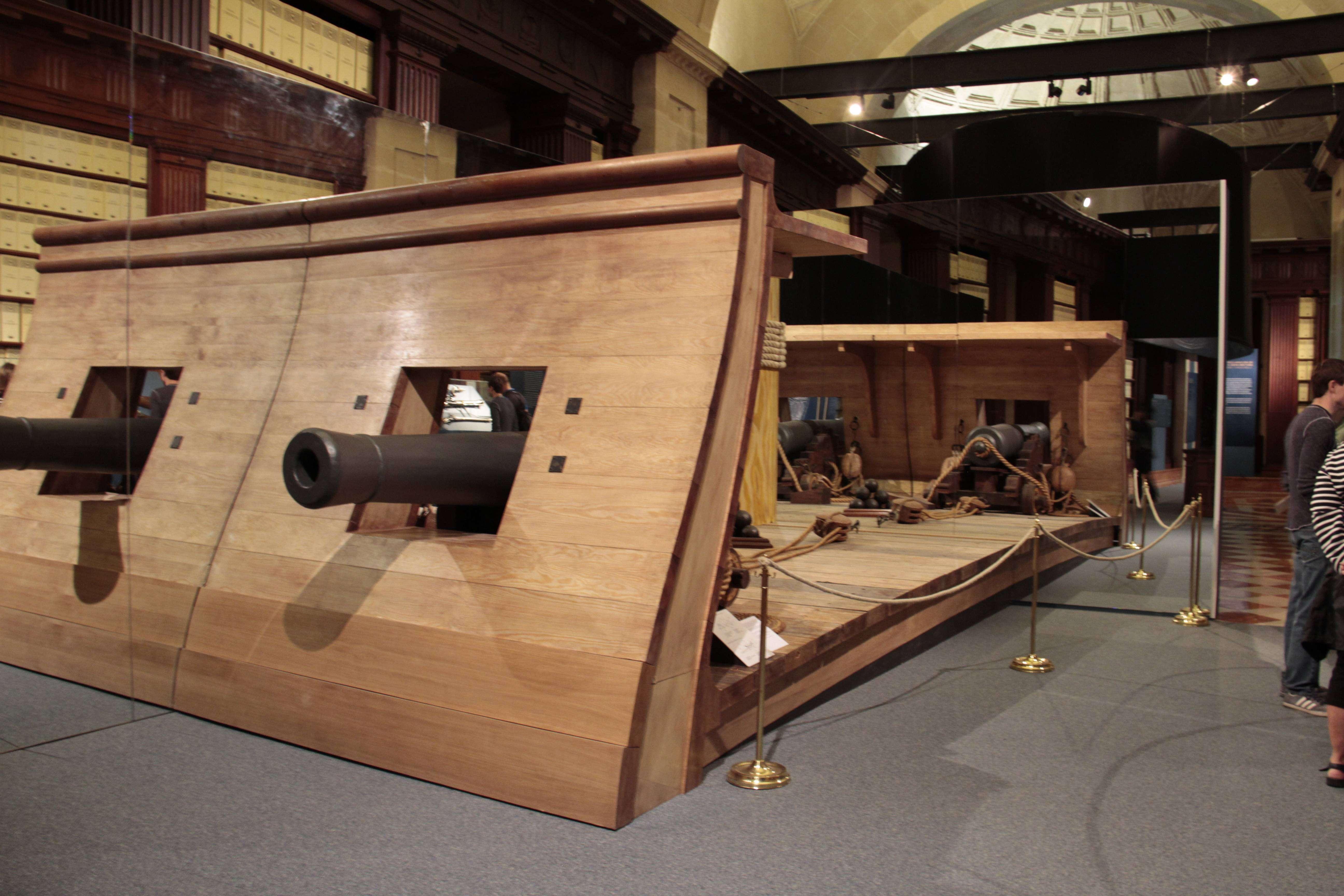 Andalousie _0139 Séville Archivos de Indias
