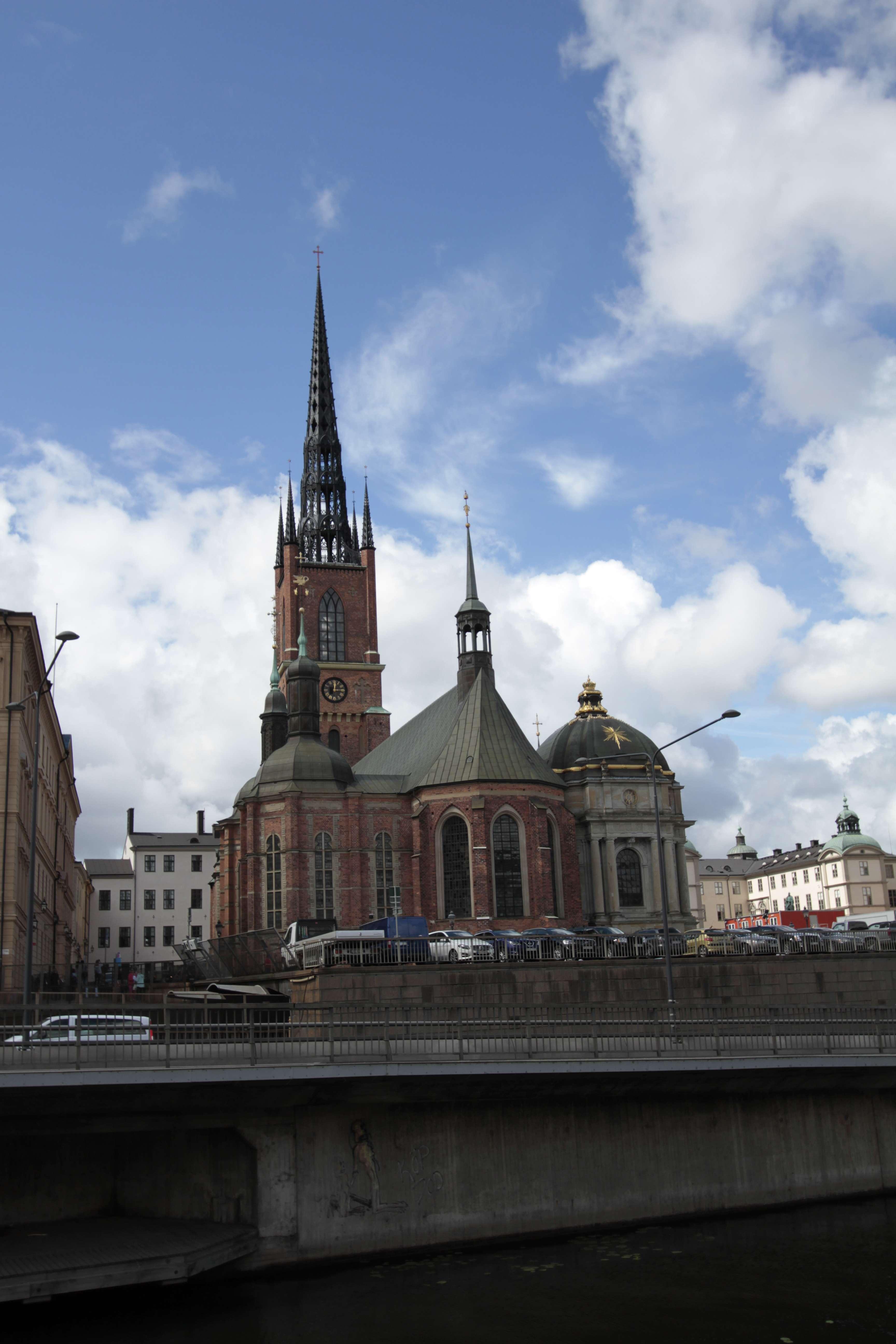 Suede_0032 Stockholm Gamla Stan