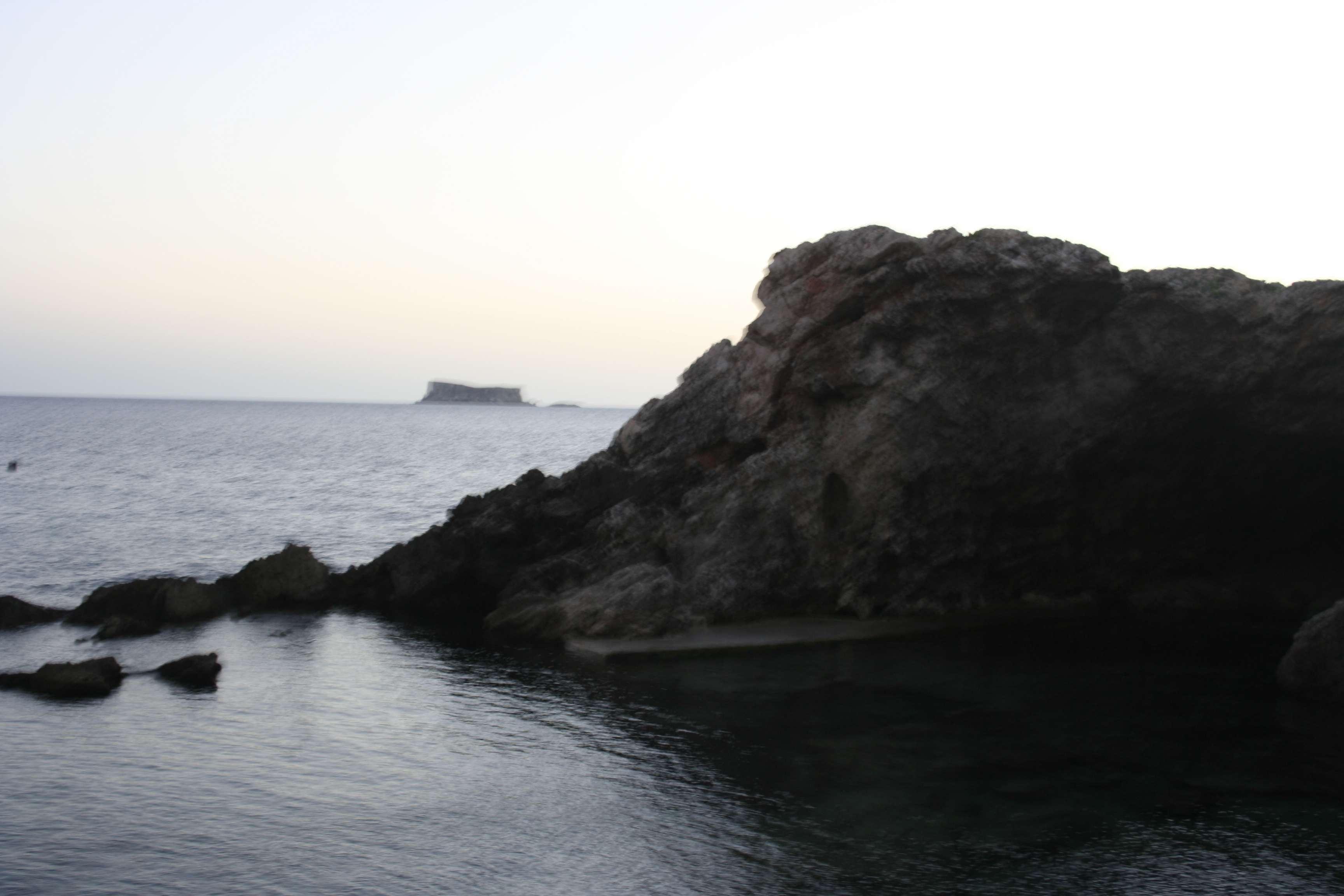 Malte 5296 Lapsi