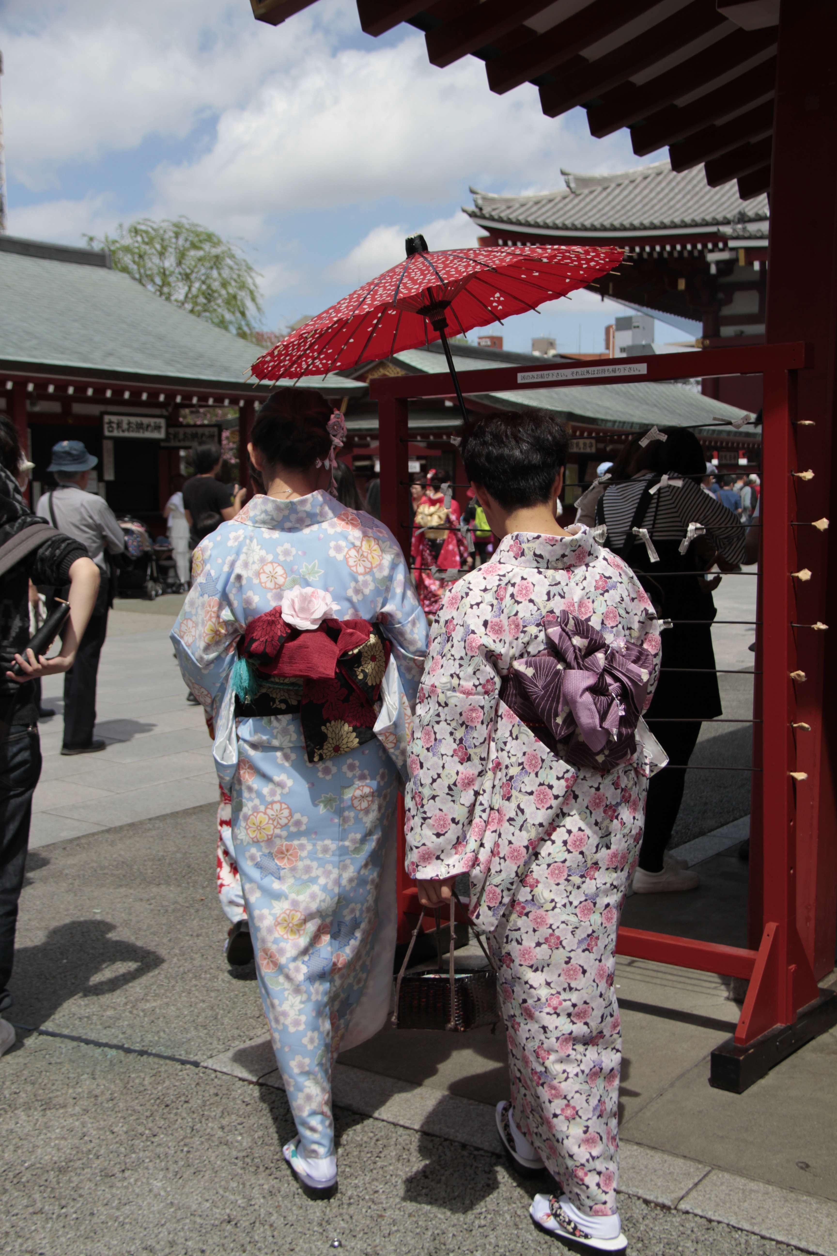 Japon avril 2017_0158 Tokyo Asakusa Senso Ji