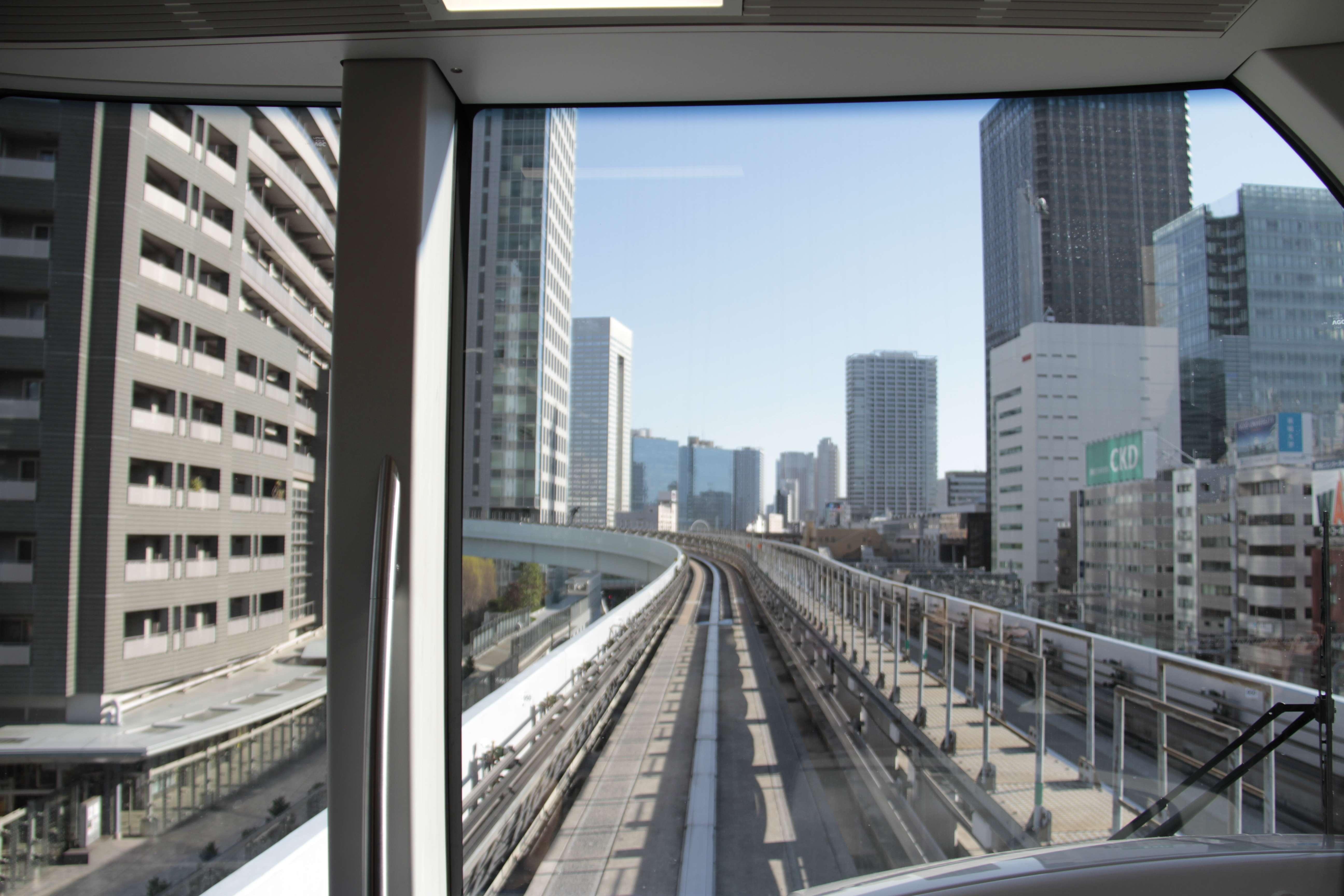 Japon avril 2017_0240 Tokyo Yurikamome line pour Odaiba