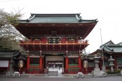 Japon avril 2017_0107 Tokyo Kanda Myojin