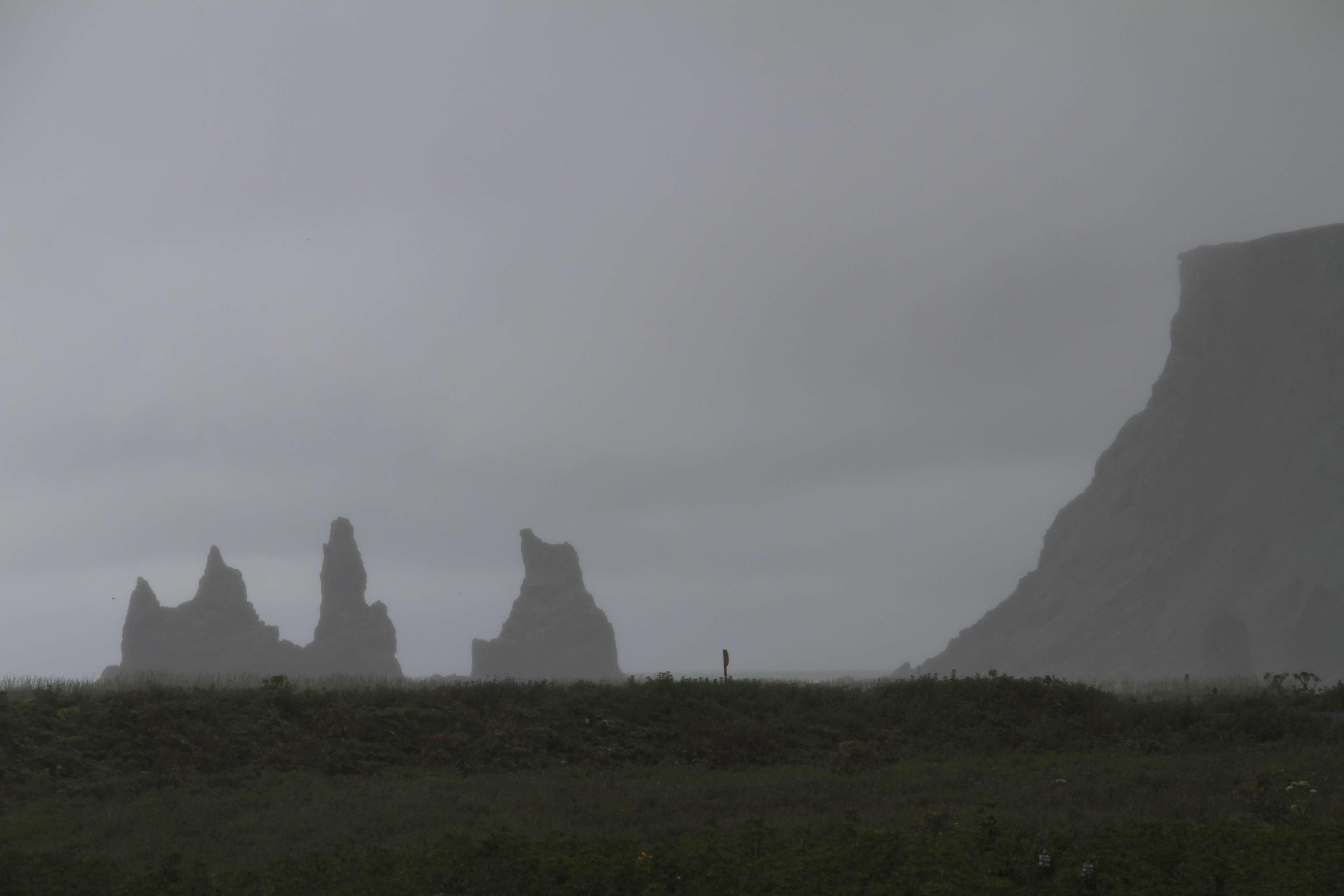 Islande_0452 route Hofn-Hella - Vik 15 juillet