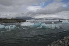 Islande_0436. route Hofn-Hella - Jokulsarlon 15 juillet