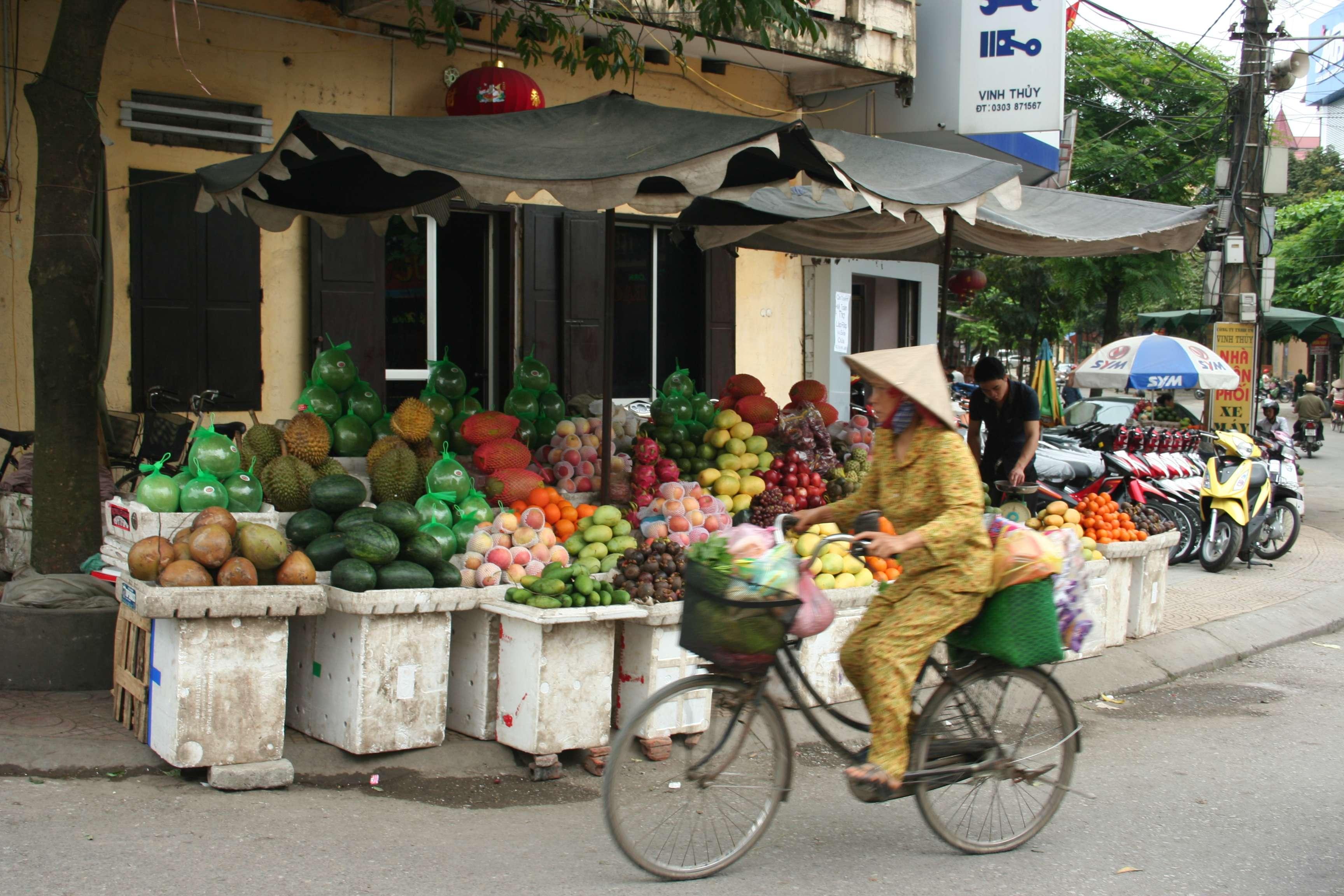 20120414_208 Ninh Binh