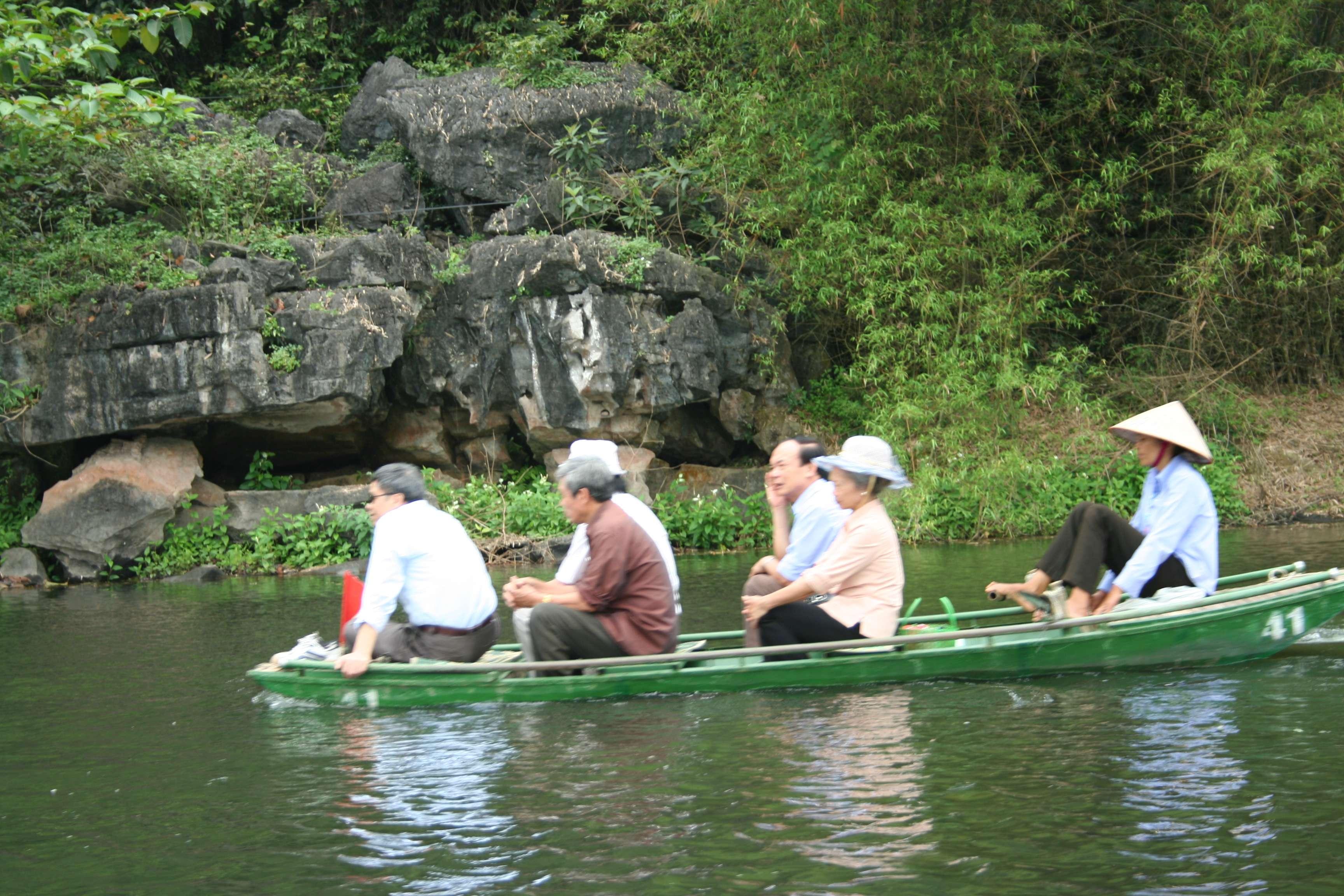 20120414_217 sortie en barque Trang An