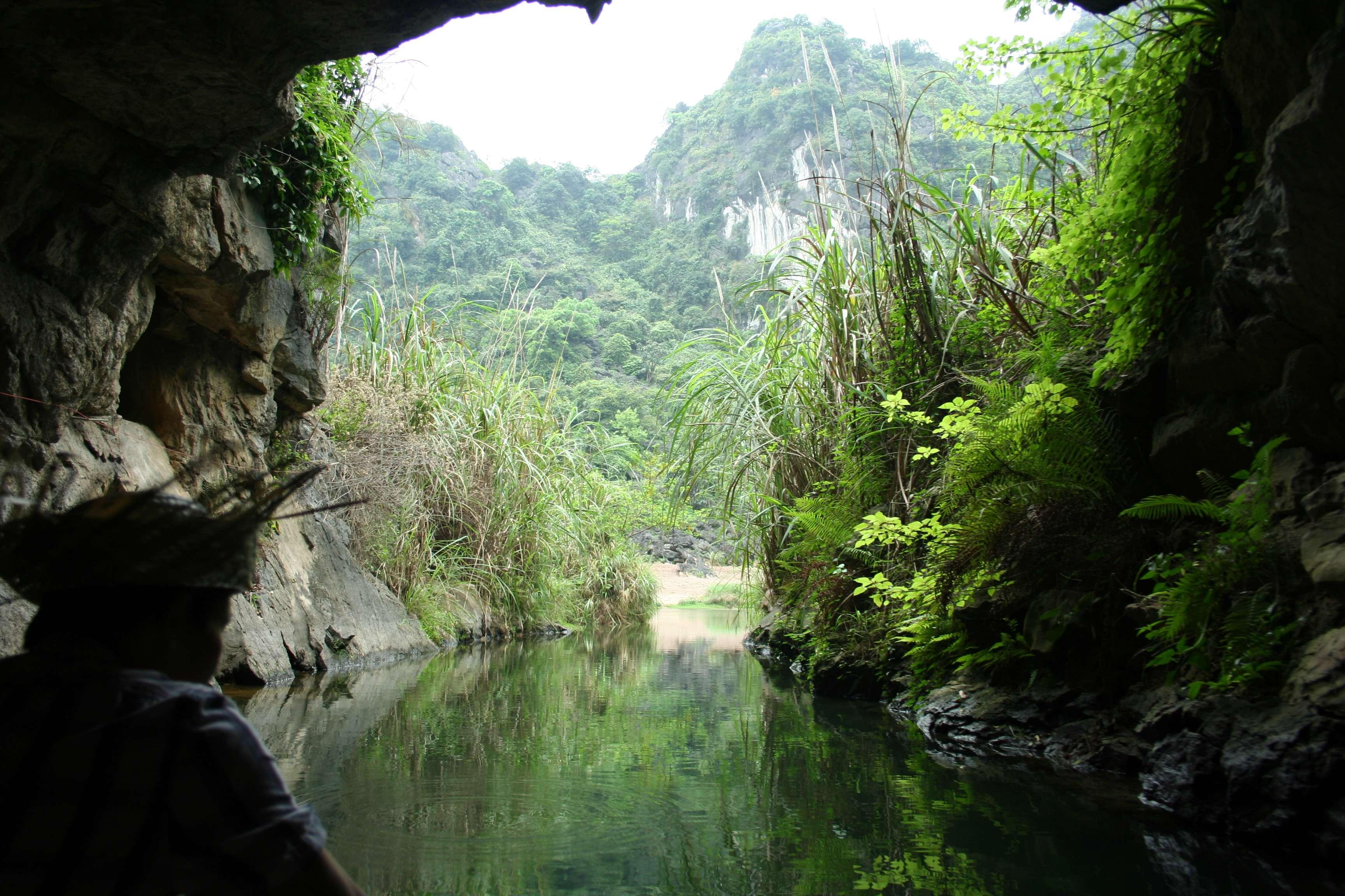 20120414_246 sortie en barque Trang An