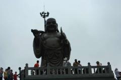 20120414_269 Chua Bai Dinh