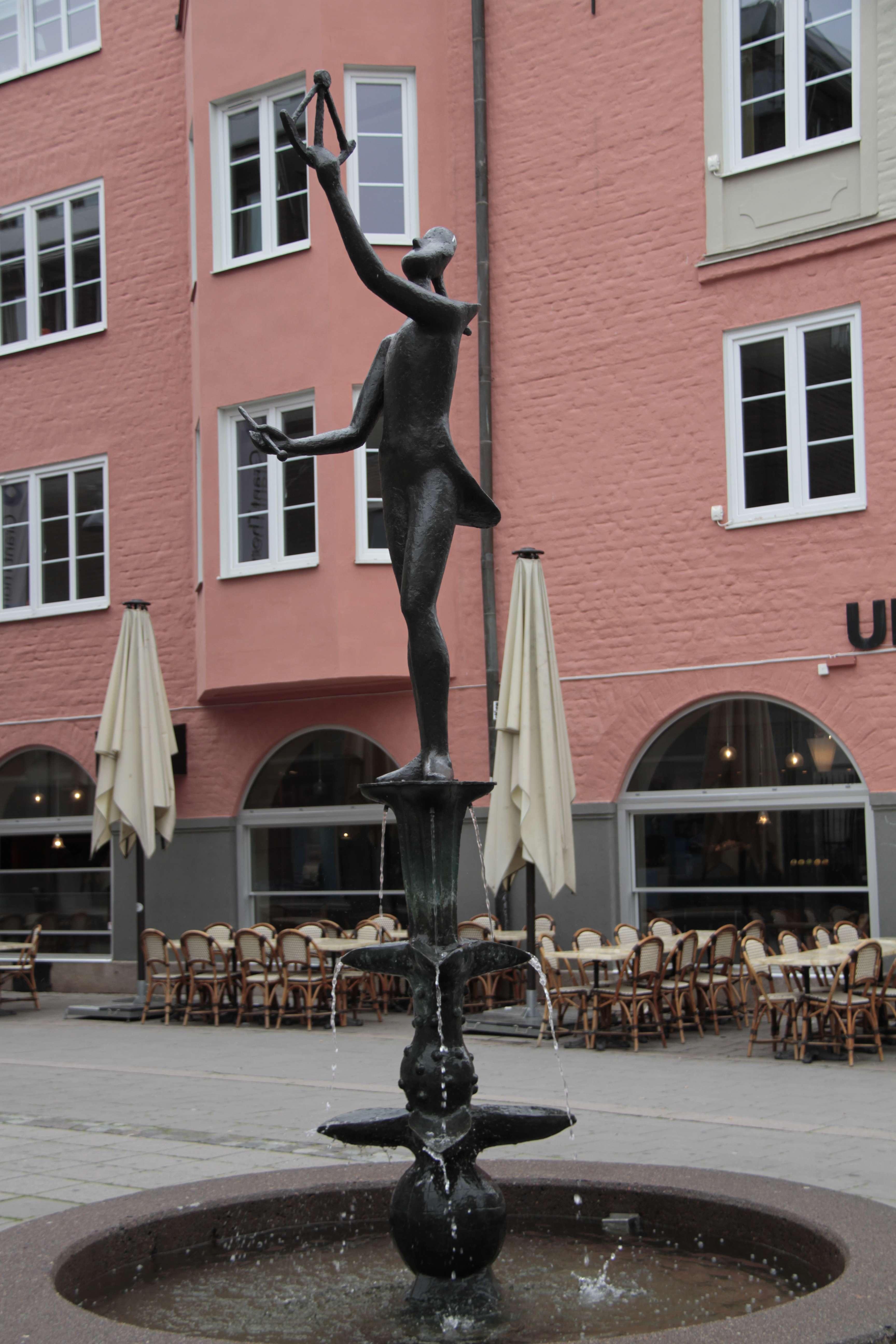 Suede_0363 Uppsala