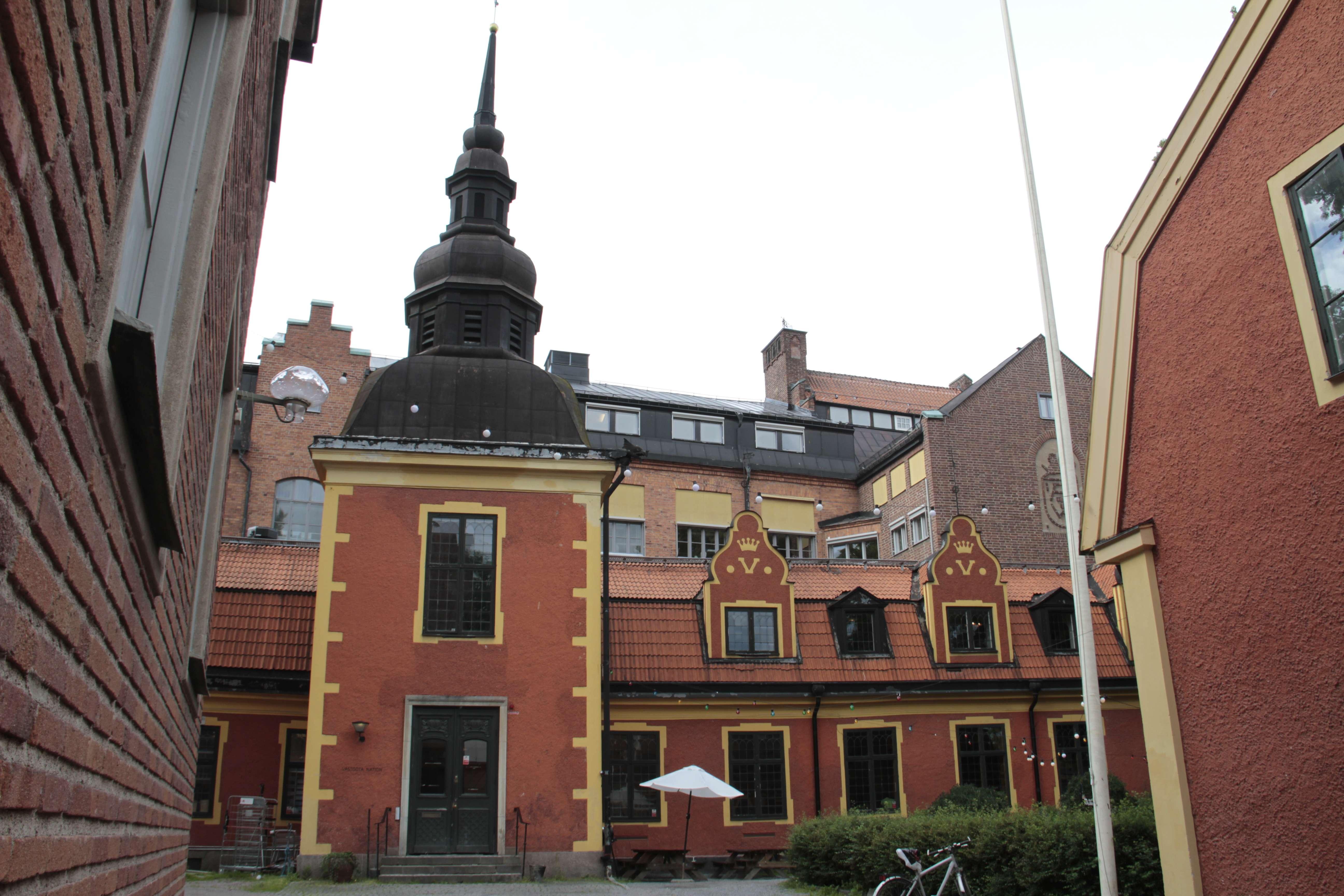 Suede_0425 Uppsala
