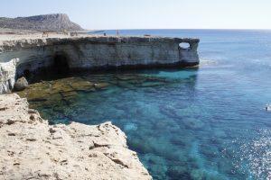 Chypre_0056 sentier Cape Gkreko